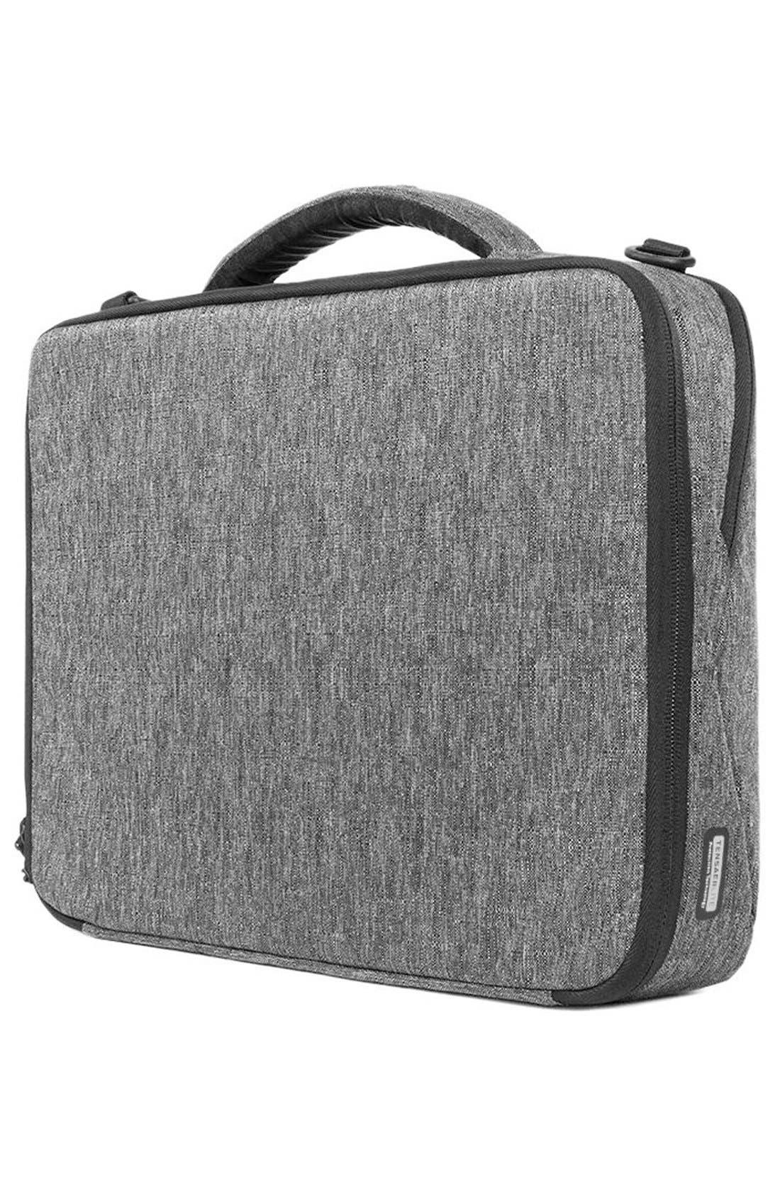 """'Reform' 15"""" Laptop Briefcase,                             Alternate thumbnail 2, color,                             004"""