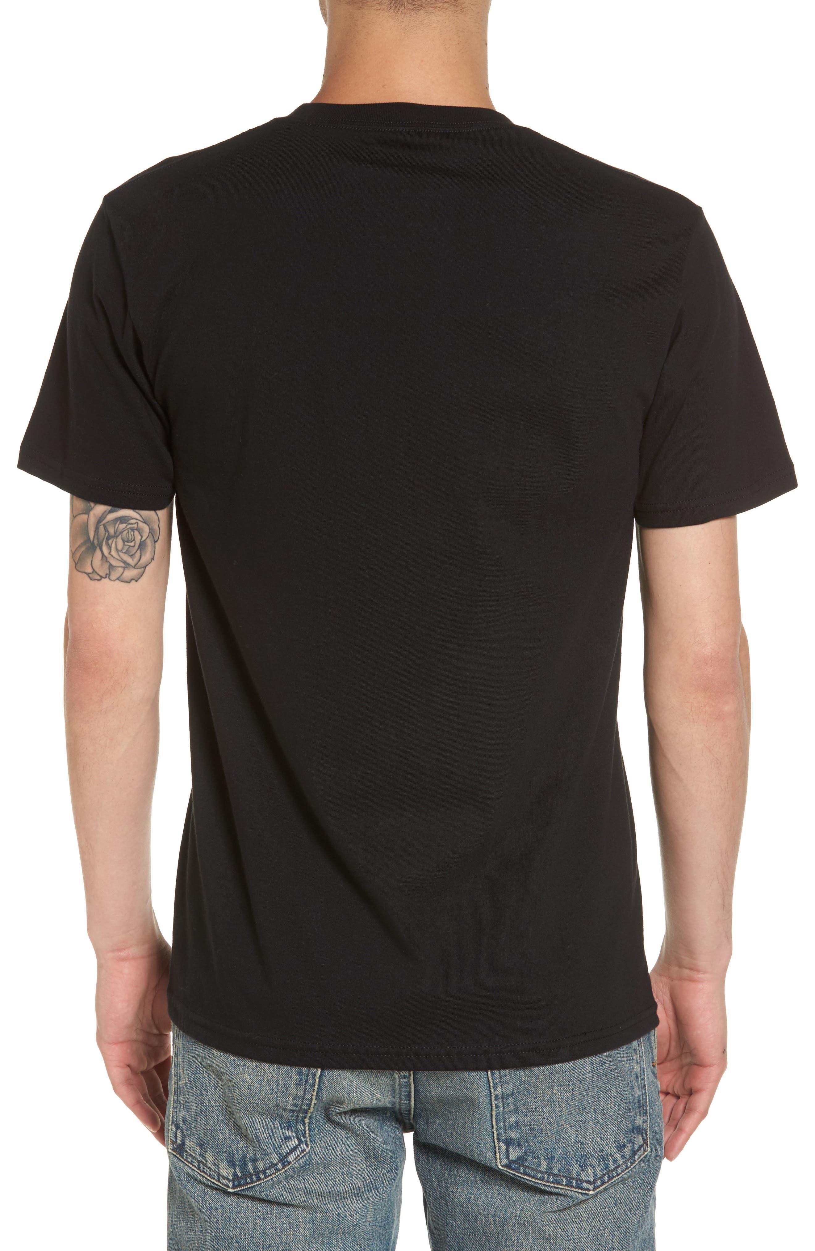 Graphic T-Shirt,                             Alternate thumbnail 40, color,