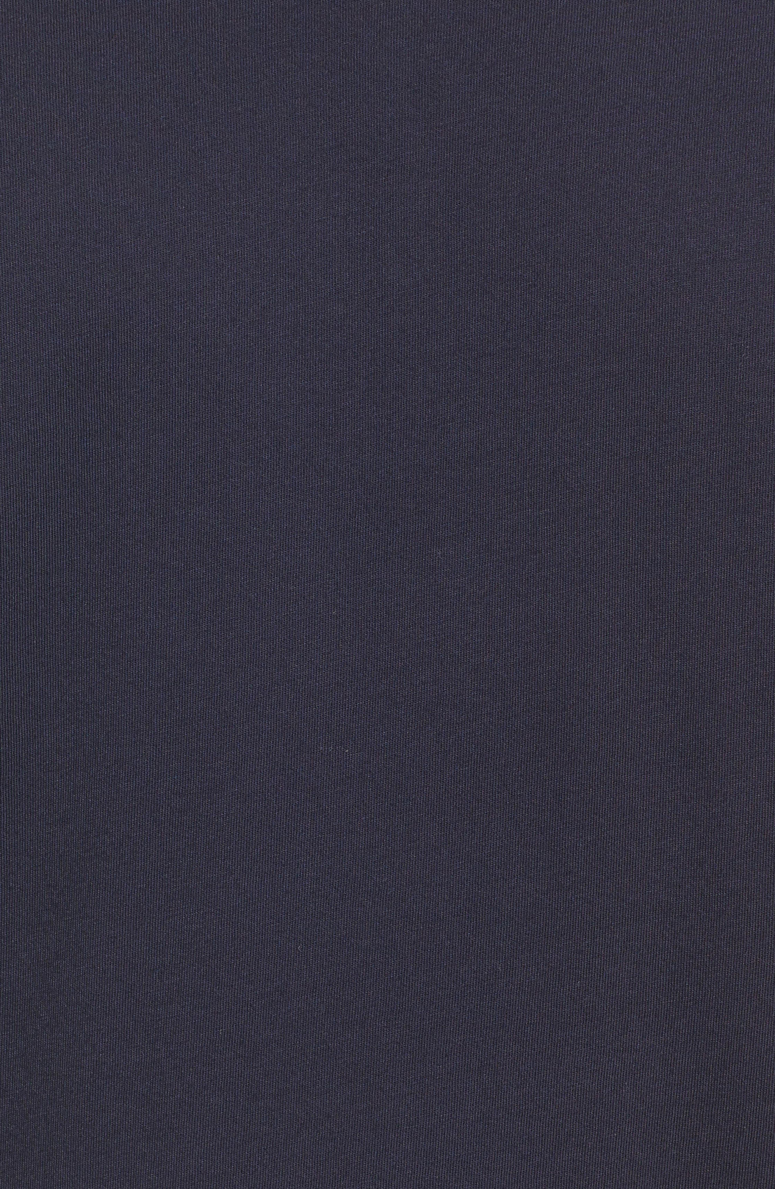 Bryce Slim Fit T-Shirt,                             Alternate thumbnail 19, color,