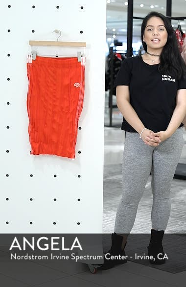 Track Skirt, sales video thumbnail
