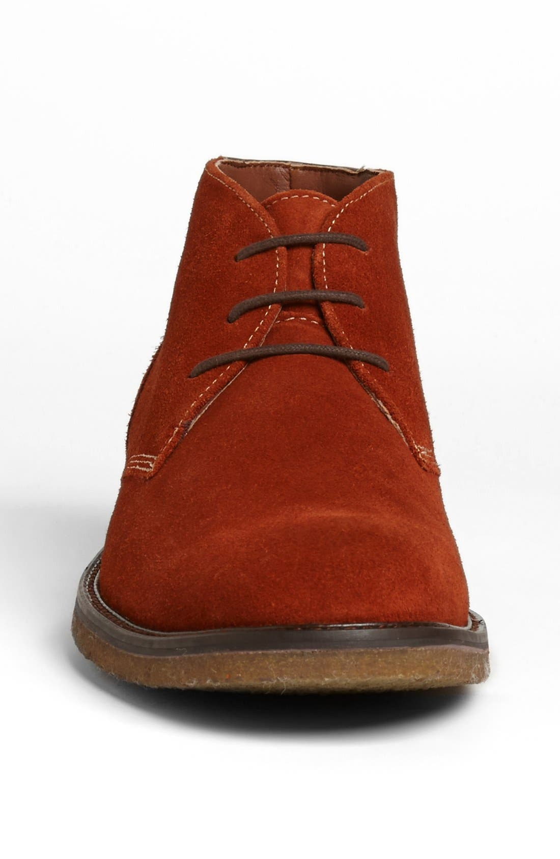 'Copeland' Suede Chukka Boot,                             Alternate thumbnail 36, color,