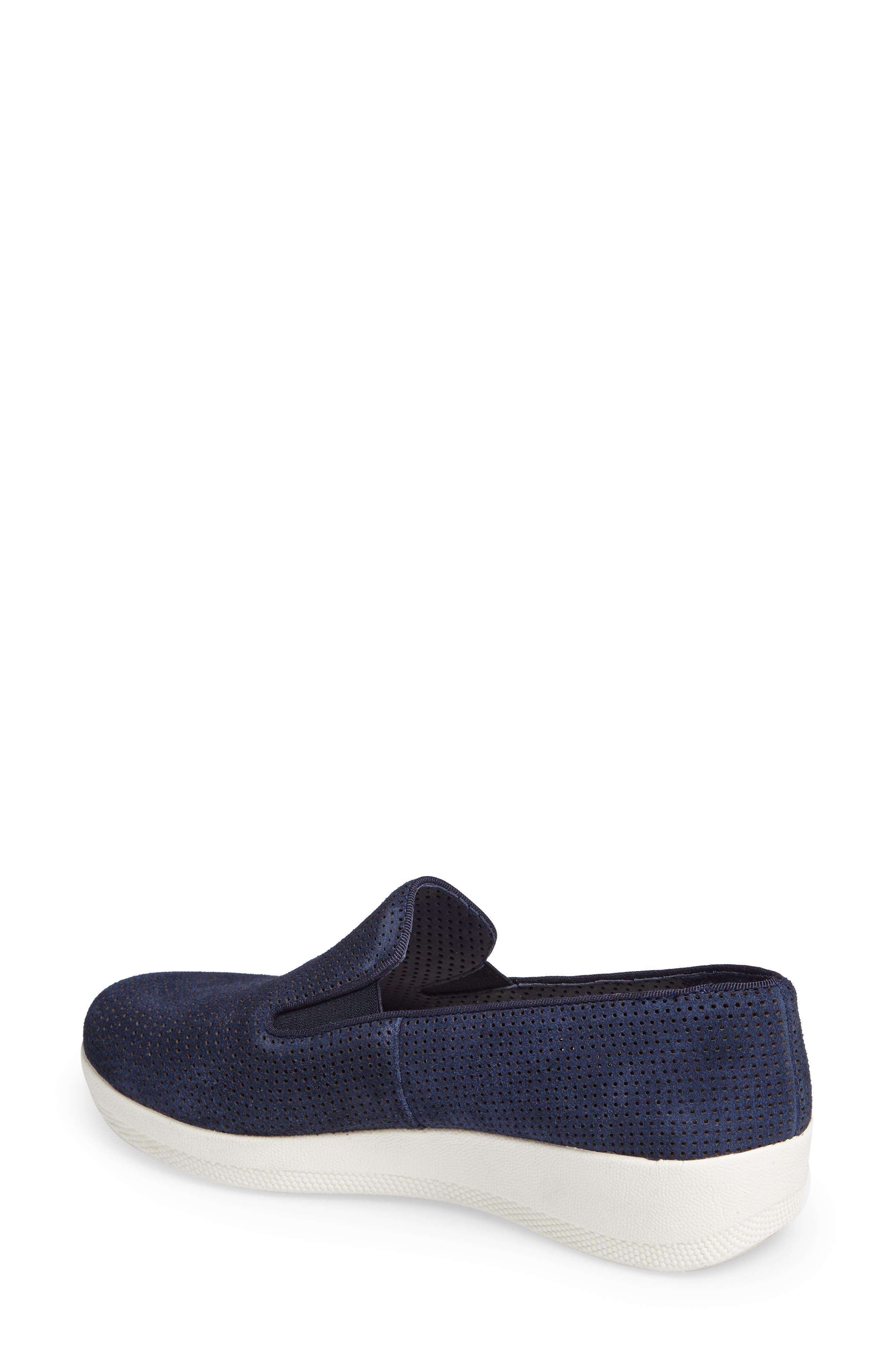 Superskate Slip-On Sneaker,                             Alternate thumbnail 33, color,