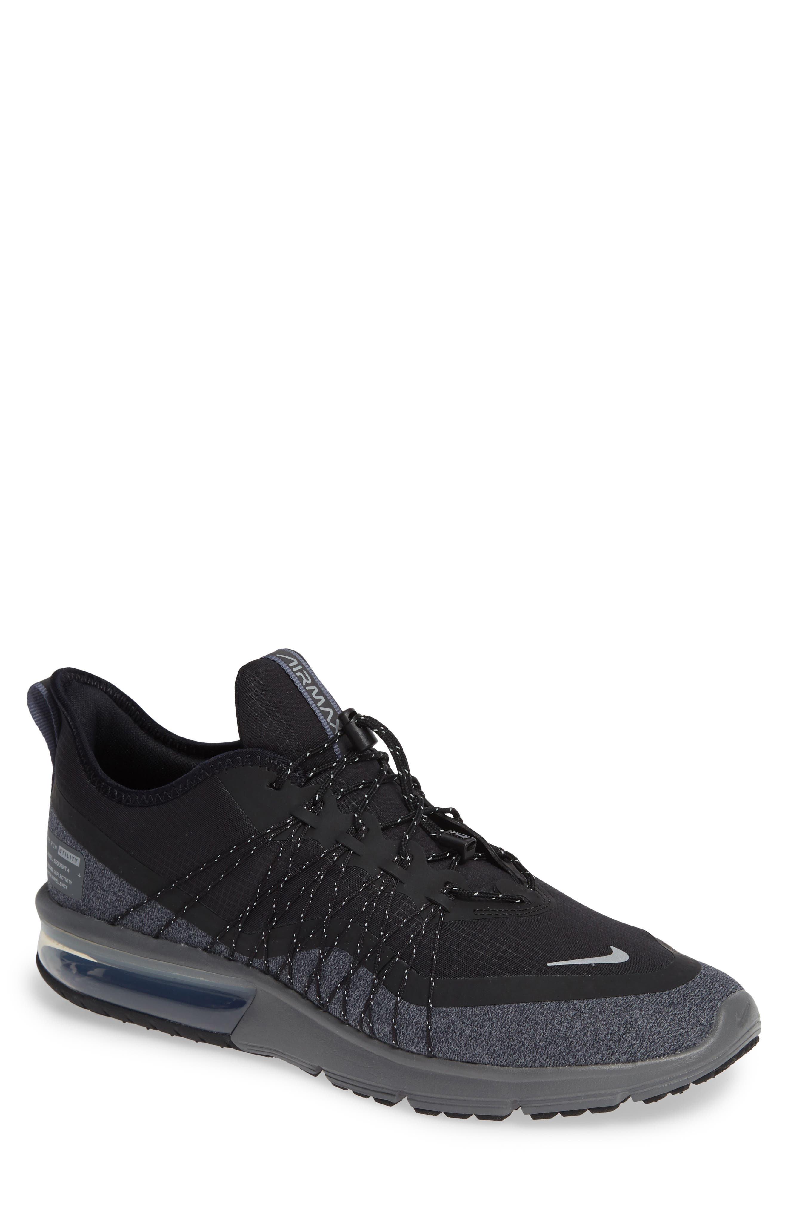 size 40 ba3a0 13dfd nike air max sequent 4 shield Buy and sell Nike KD ...