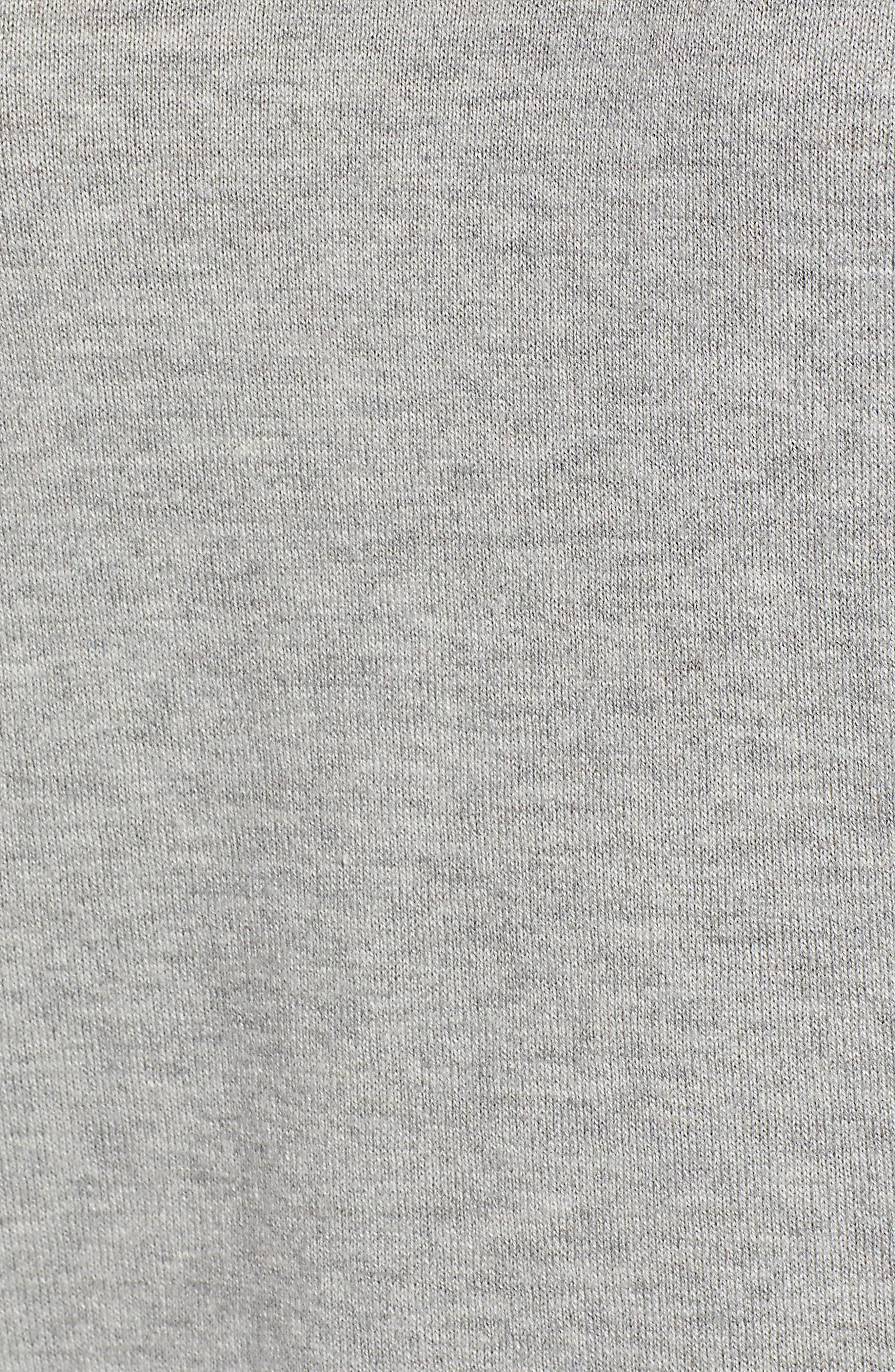 Lightweight Sweater,                             Alternate thumbnail 22, color,