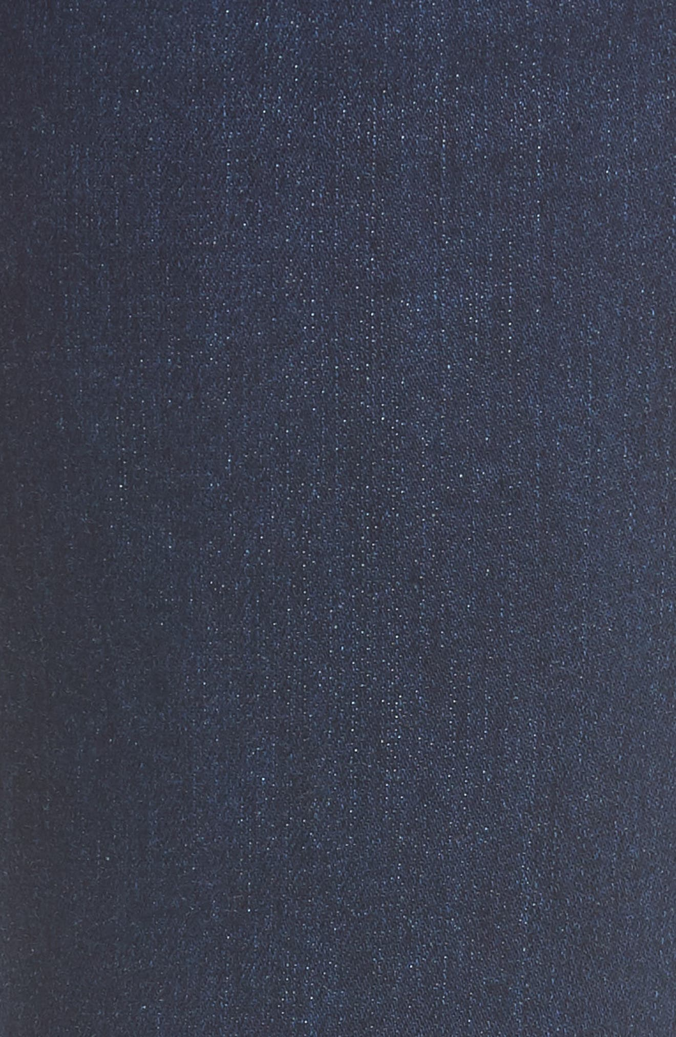 Skyline Skinny Jeans,                             Alternate thumbnail 6, color,                             IDLEWILD