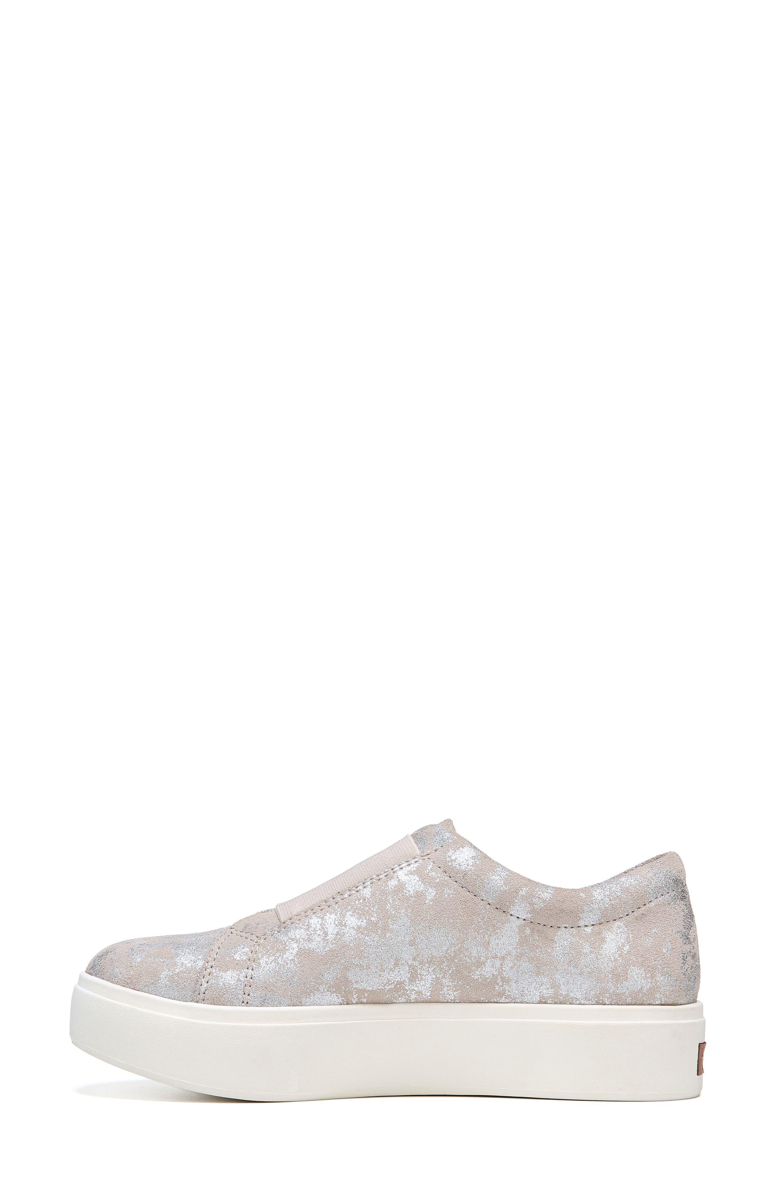 Abbot Slip-On Sneaker,                             Alternate thumbnail 8, color,