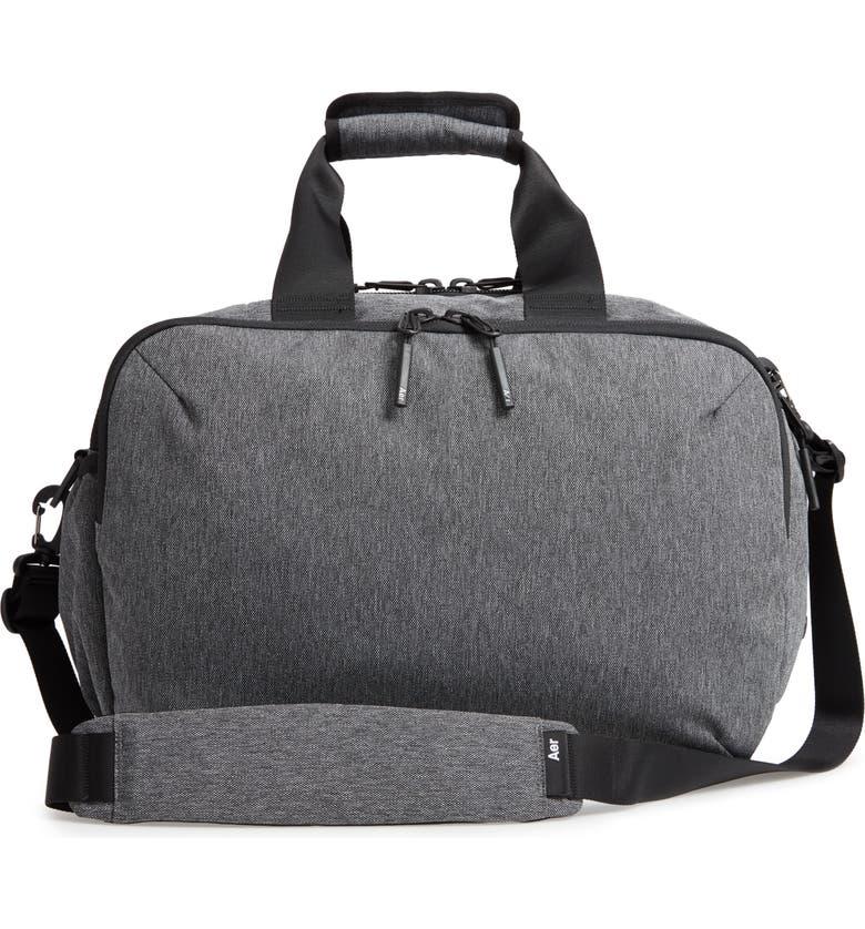 Aer Small Gym Duffel Bag - Grey   ModeSens adde68065f