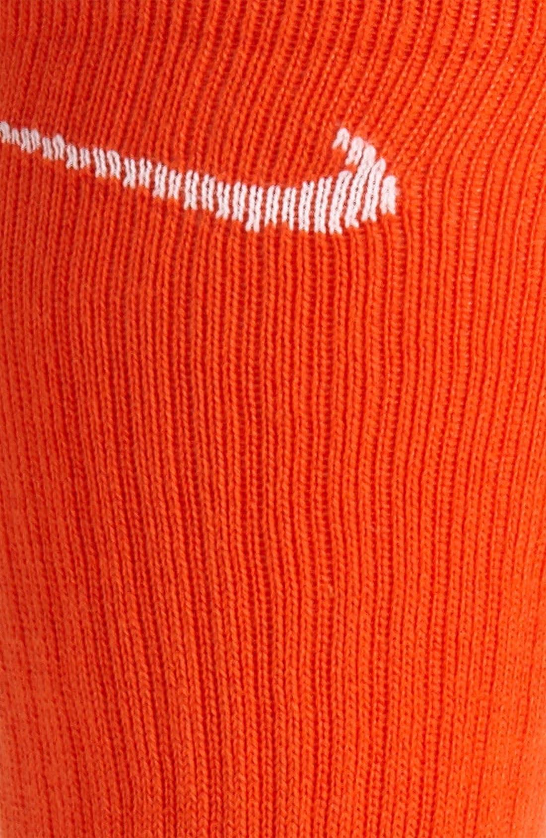 'Elite Basketball' Crew Socks,                             Alternate thumbnail 51, color,