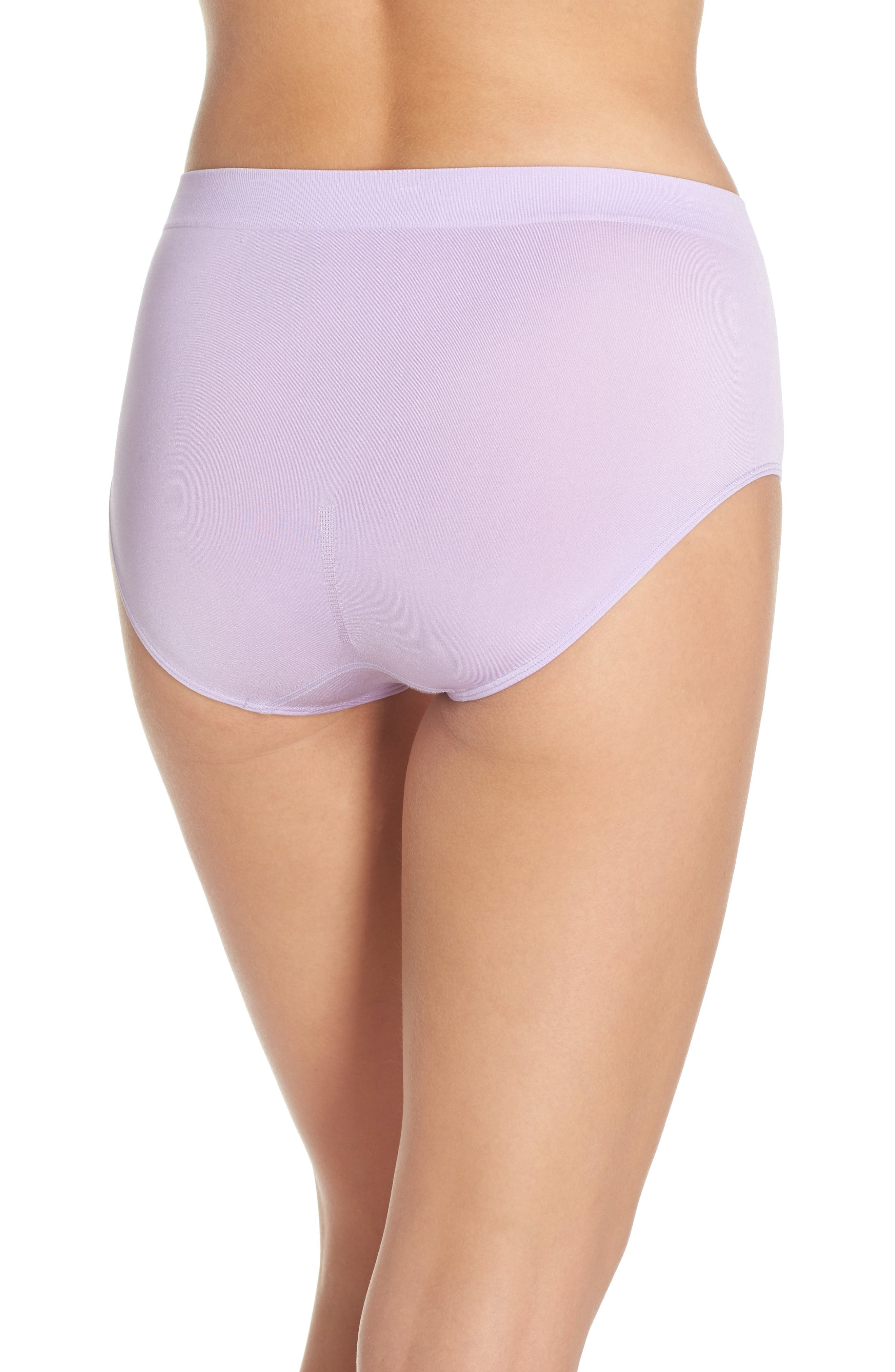 B Smooth Briefs,                             Alternate thumbnail 84, color,