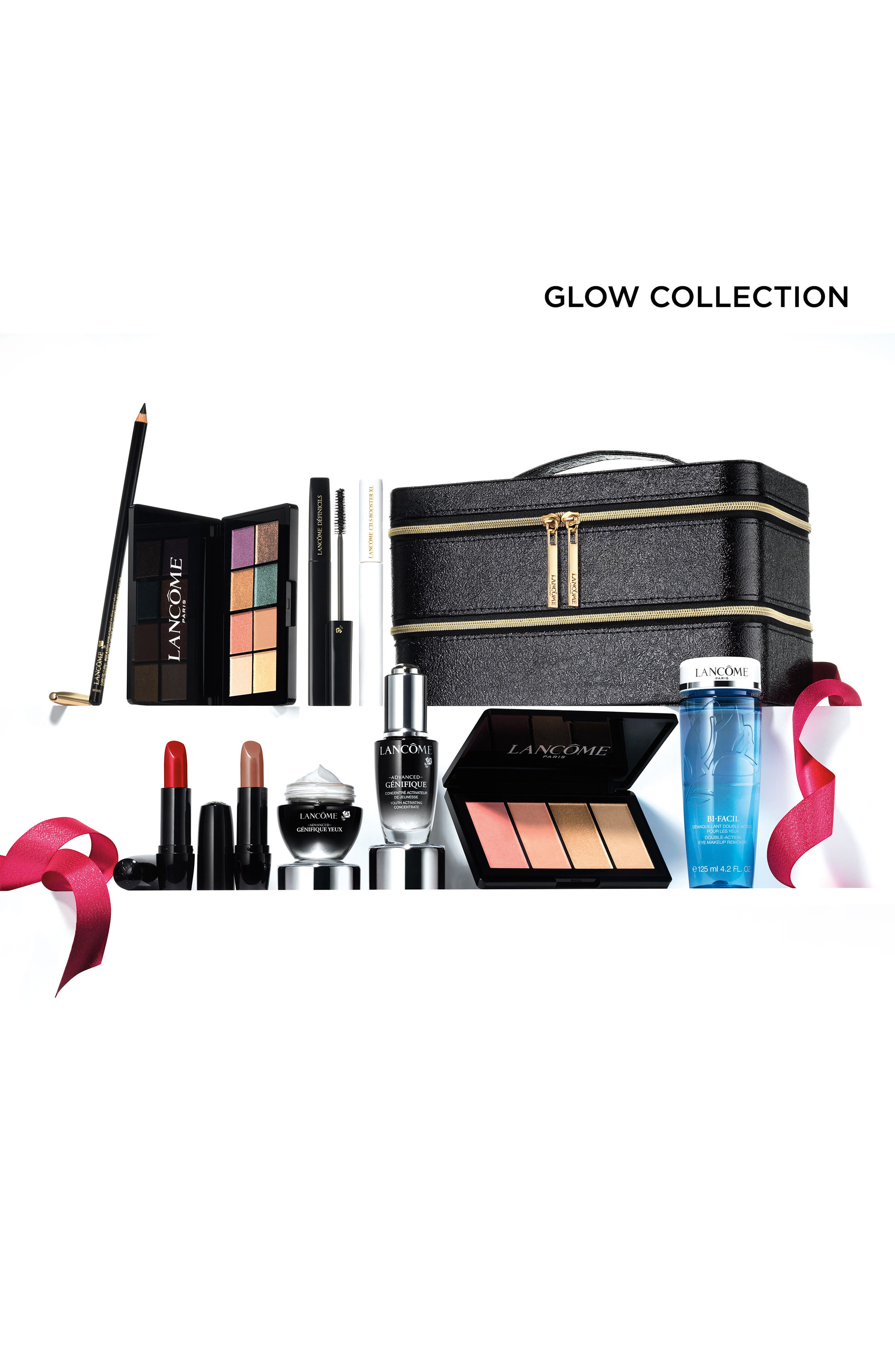 Beauty Box Set,                             Main thumbnail 1, color,                             960