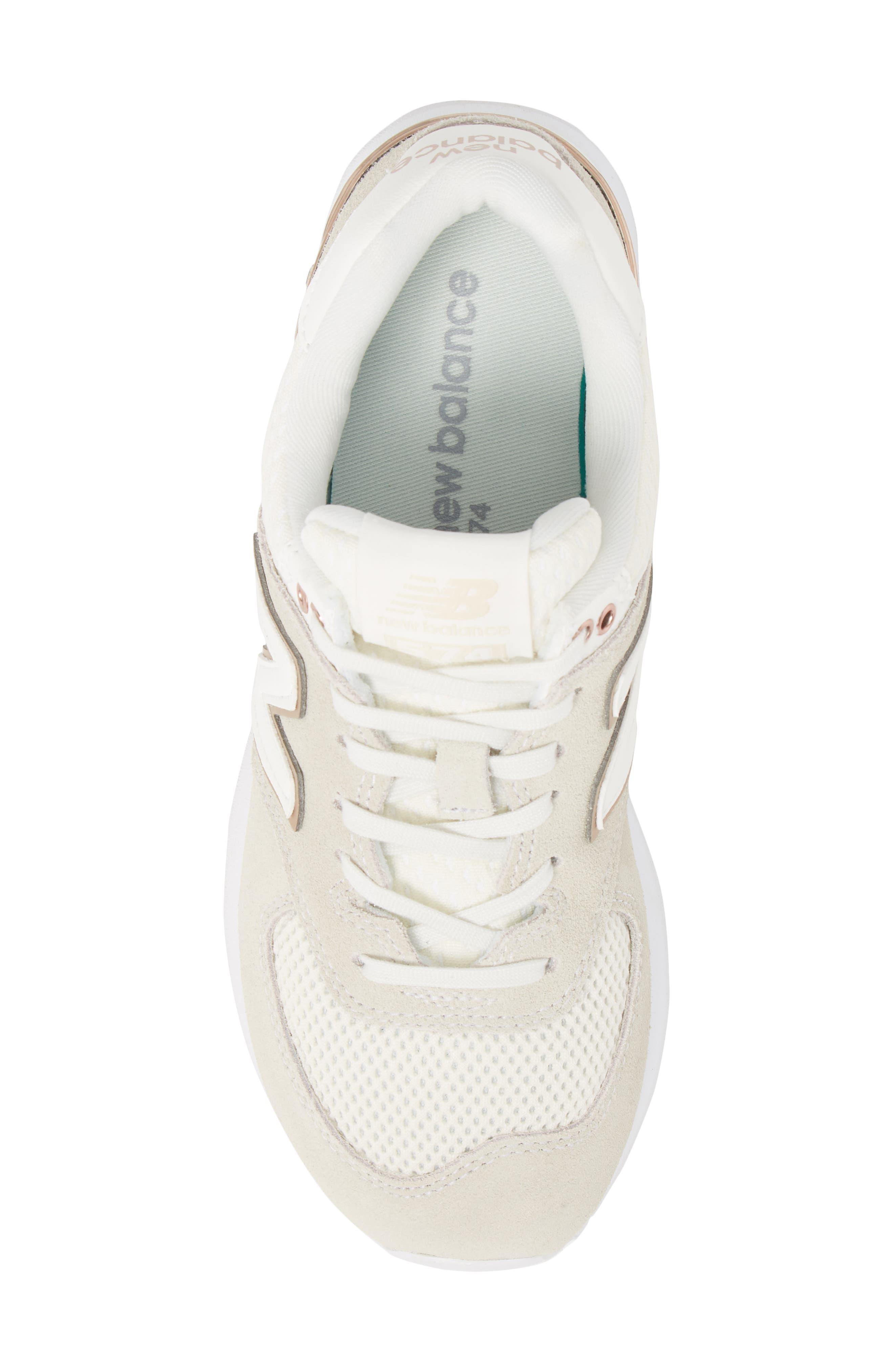 574 Sneaker,                             Alternate thumbnail 29, color,