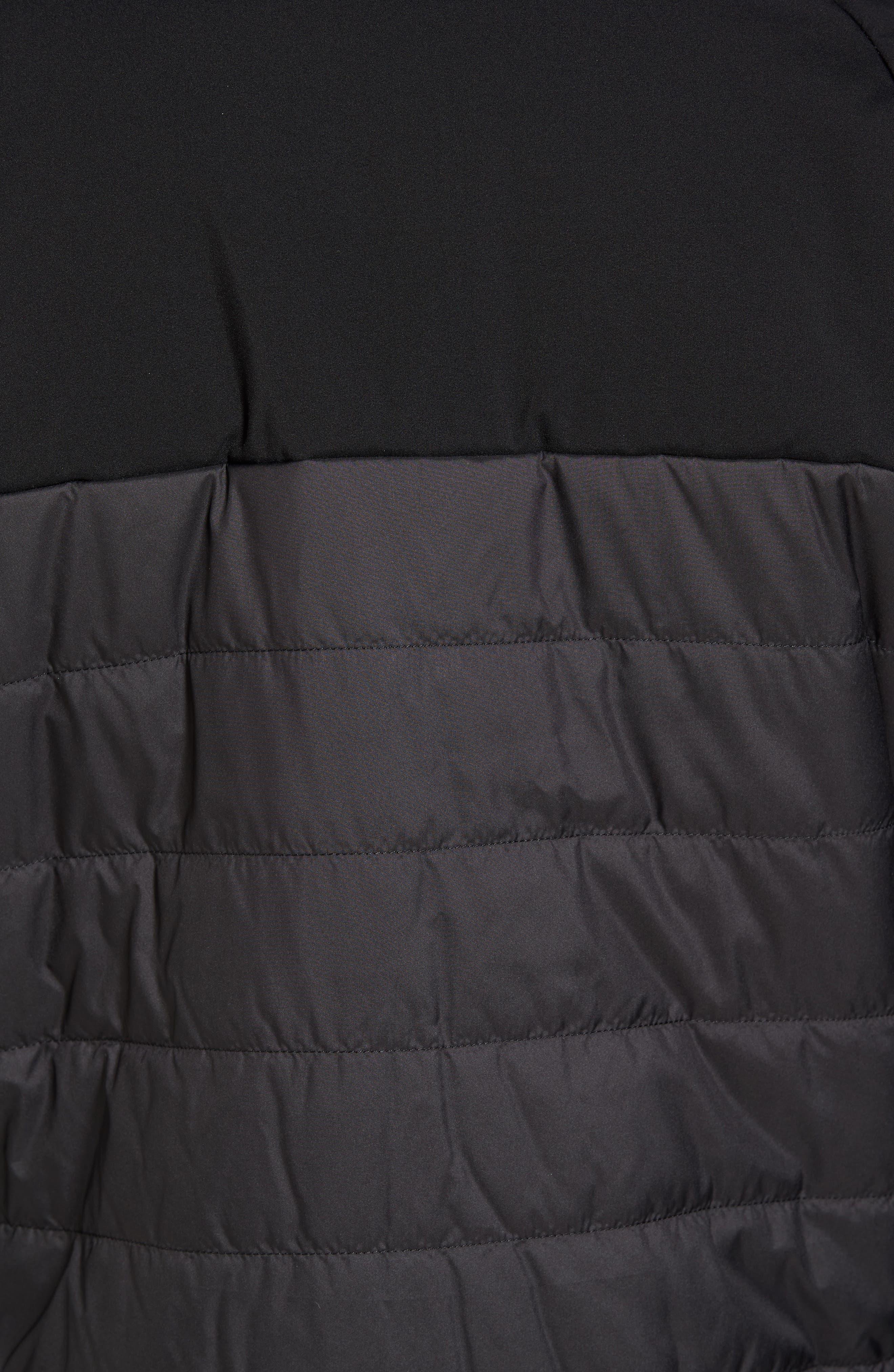 Skokie Jacket,                             Alternate thumbnail 6, color,                             001