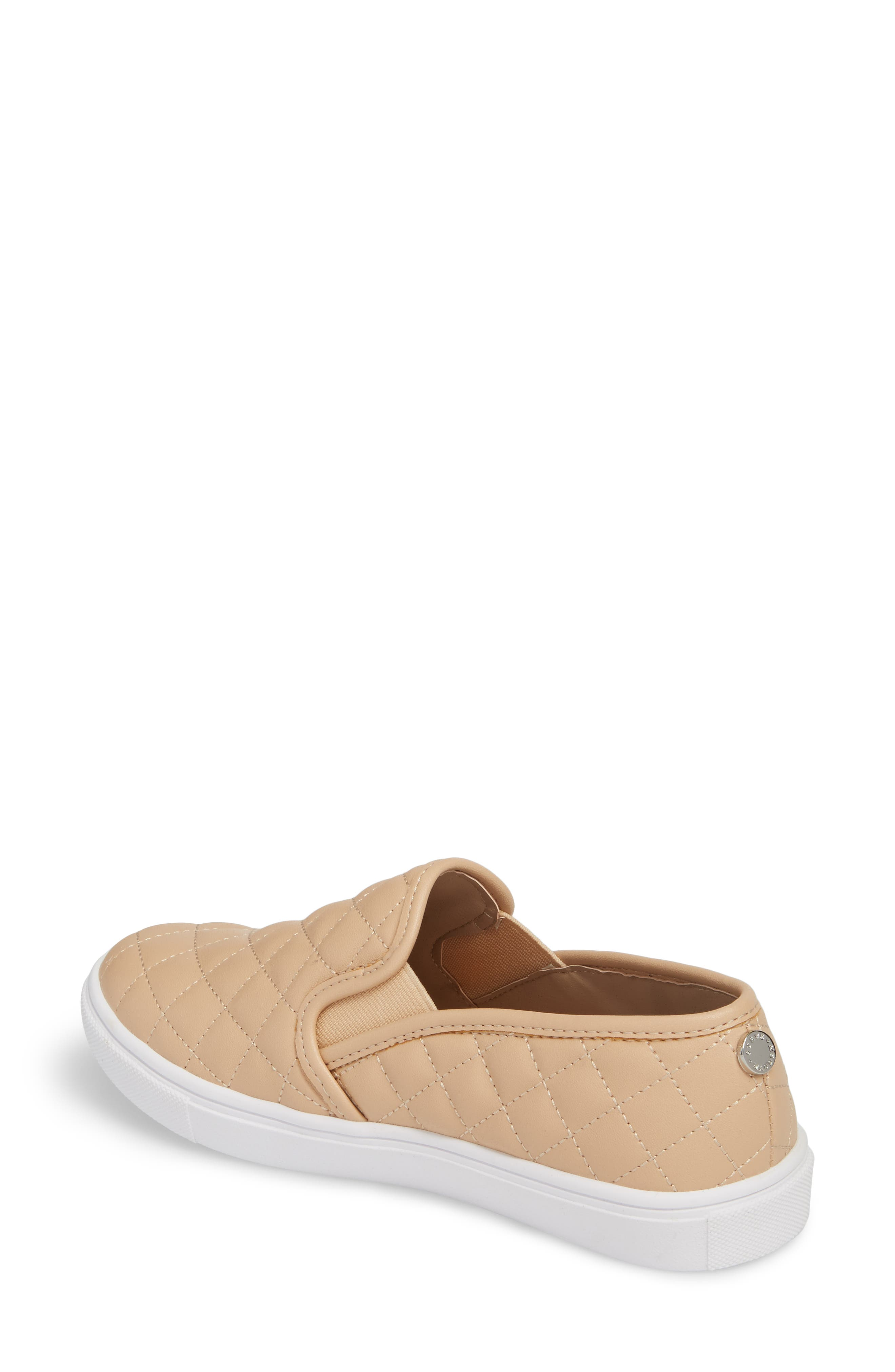 Ecentrcq Sneaker,                             Alternate thumbnail 2, color,                             250