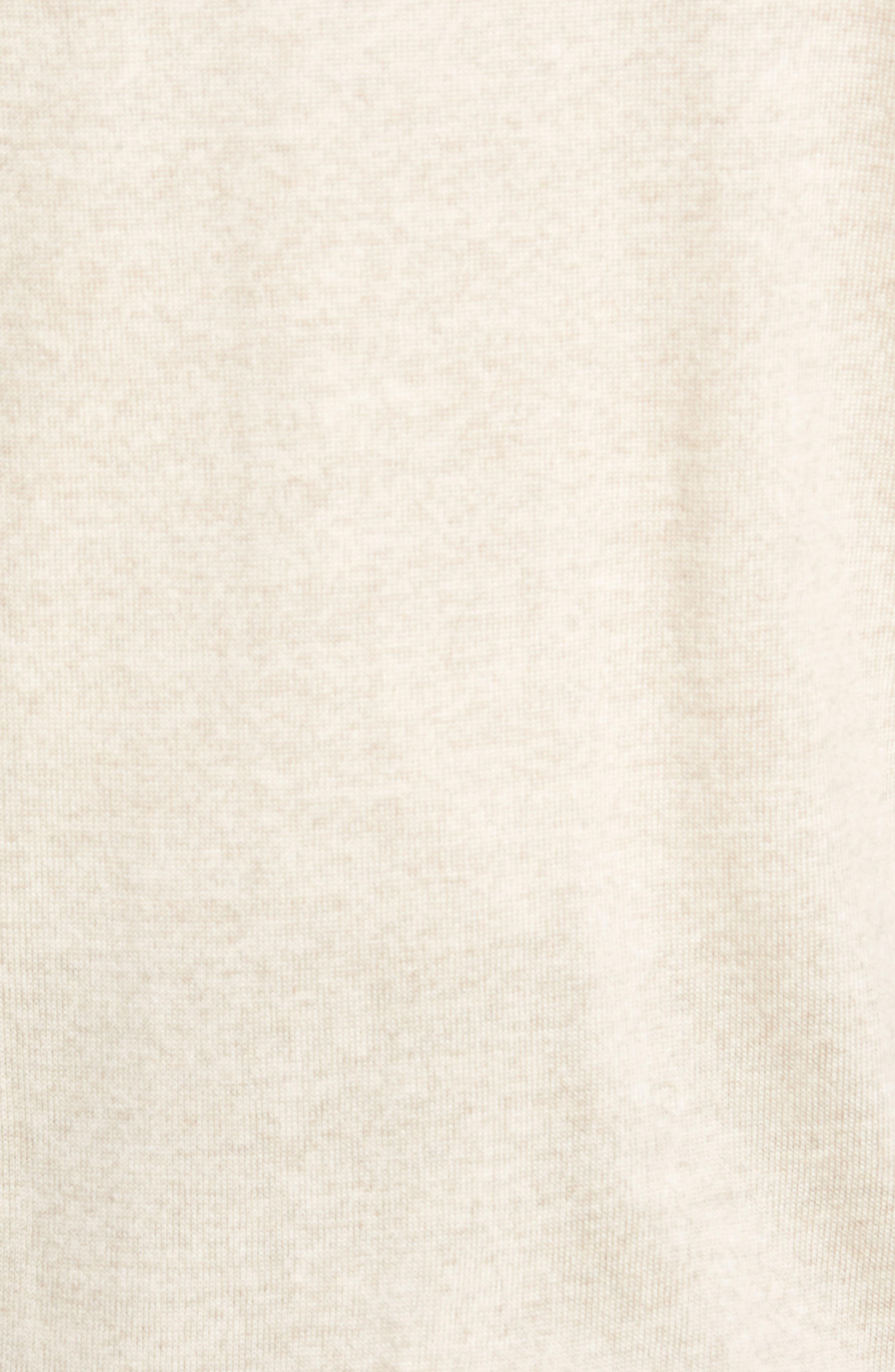 Burfield Wool Sweater,                             Alternate thumbnail 26, color,