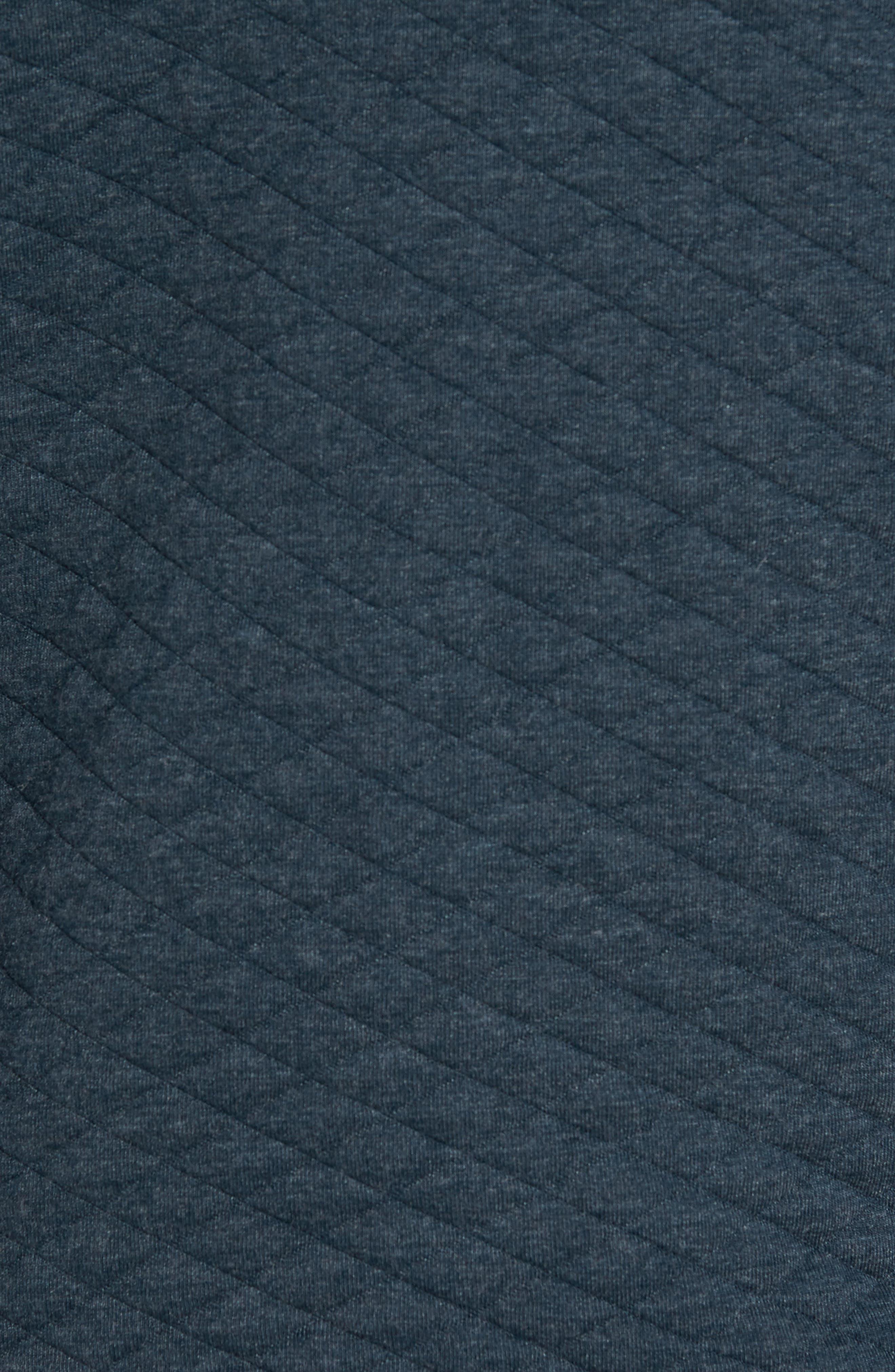 BILLY REID,                             Shawl Collar Pullover,                             Alternate thumbnail 5, color,                             402