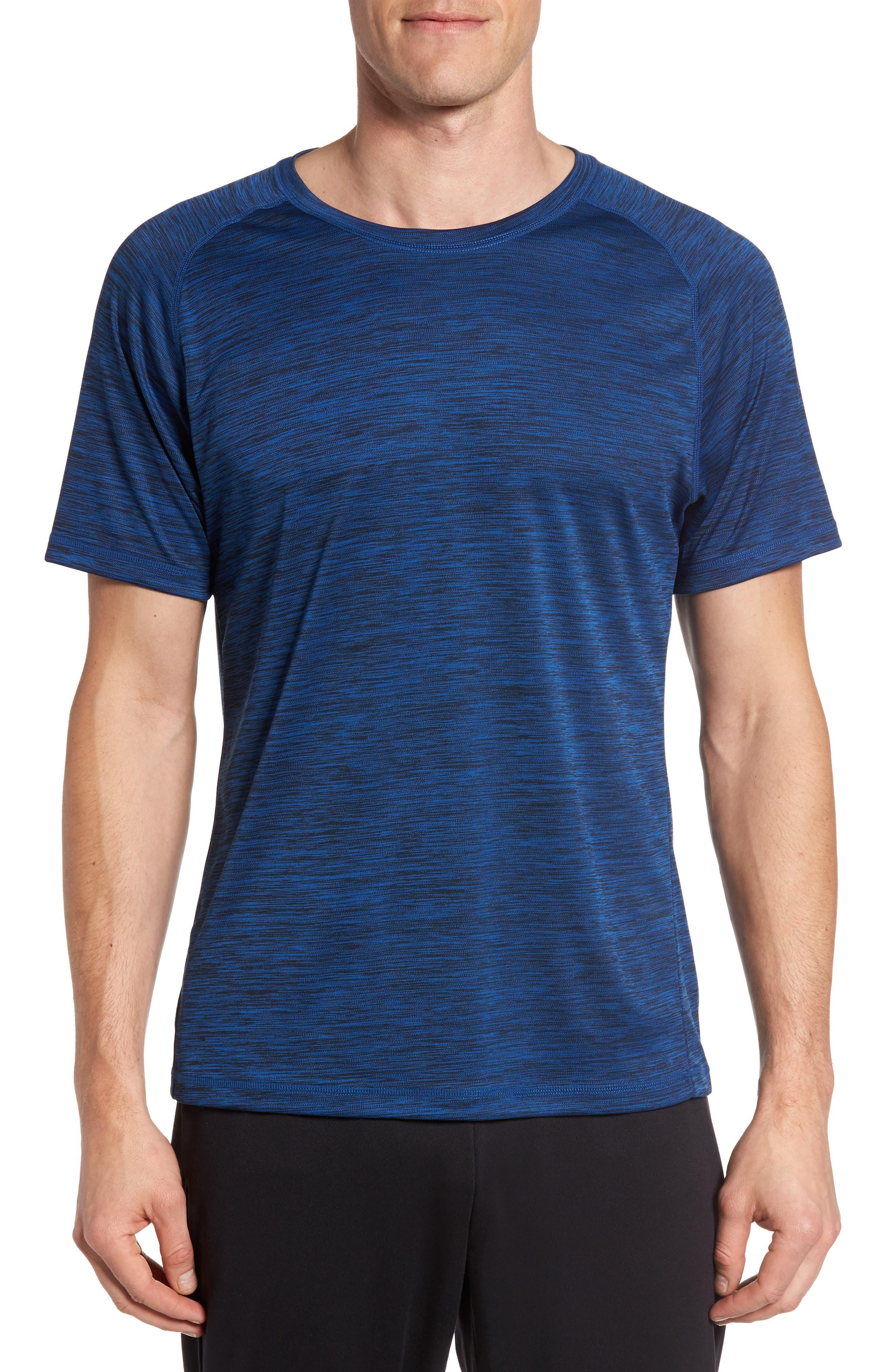 Triplite T-Shirt,                             Main thumbnail 10, color,