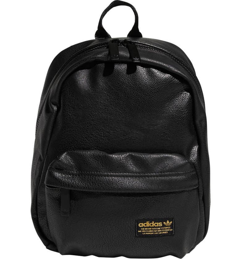ccd57fe902e5 adidas Originals National Compact Backpack