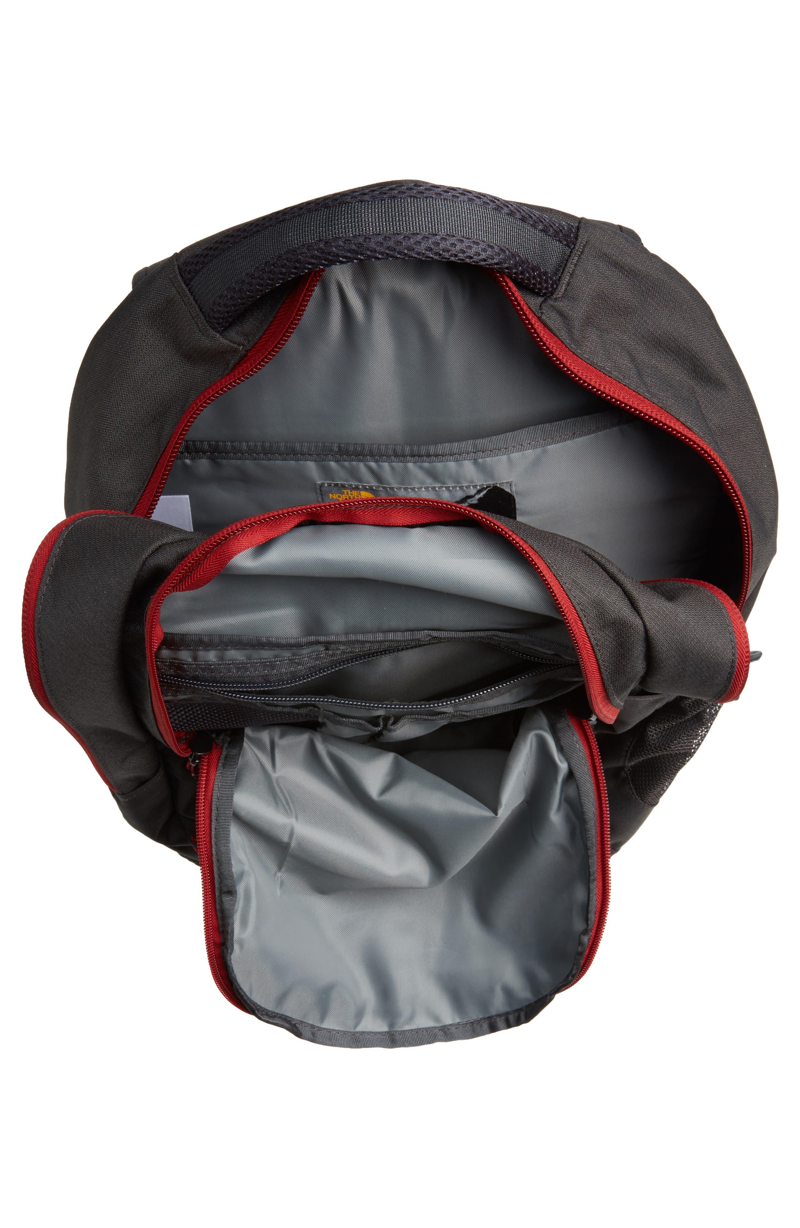 'Jester' Backpack,                             Alternate thumbnail 80, color,