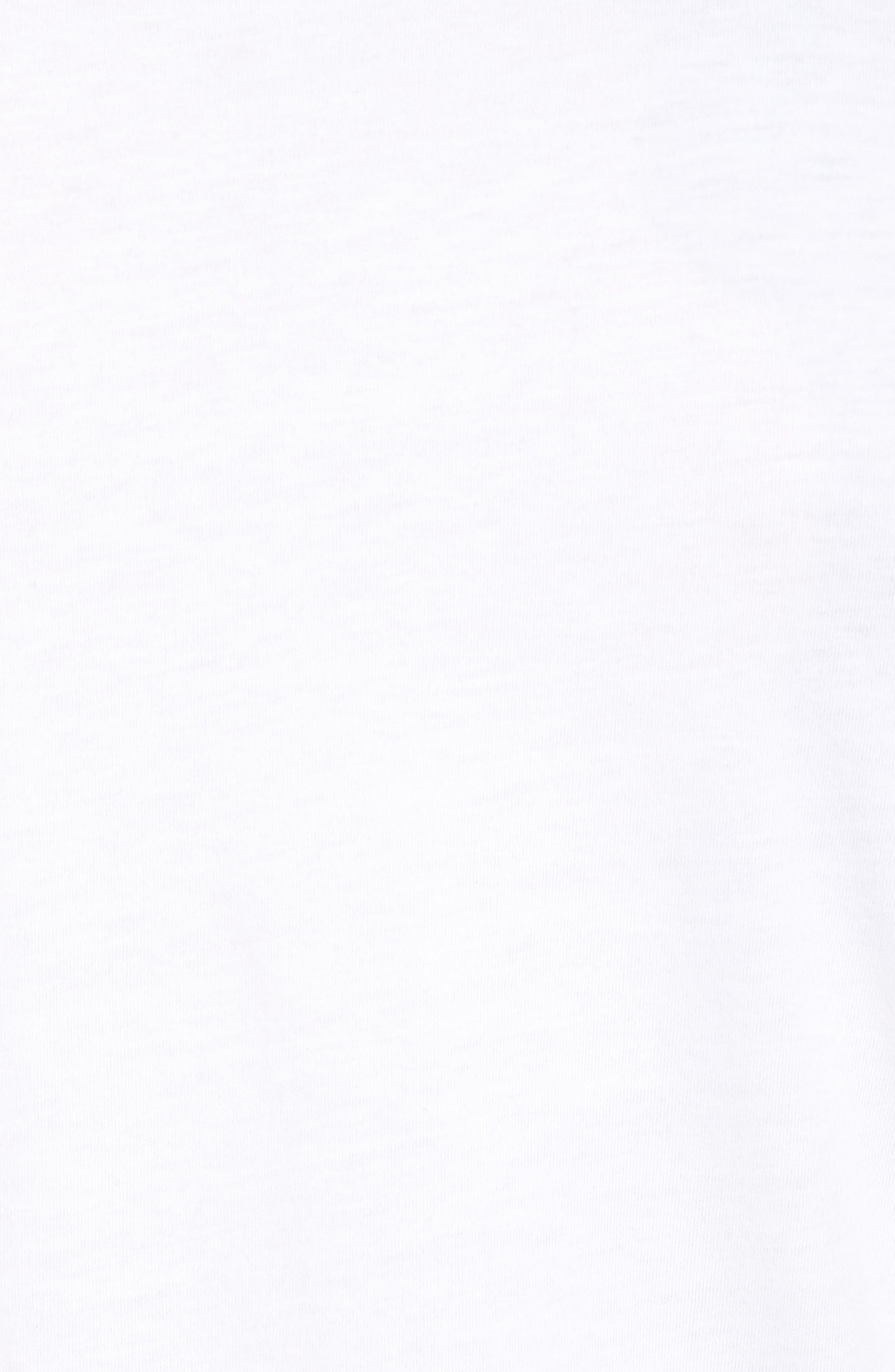 Sportswear City of Flight T-Shirt,                             Alternate thumbnail 14, color,