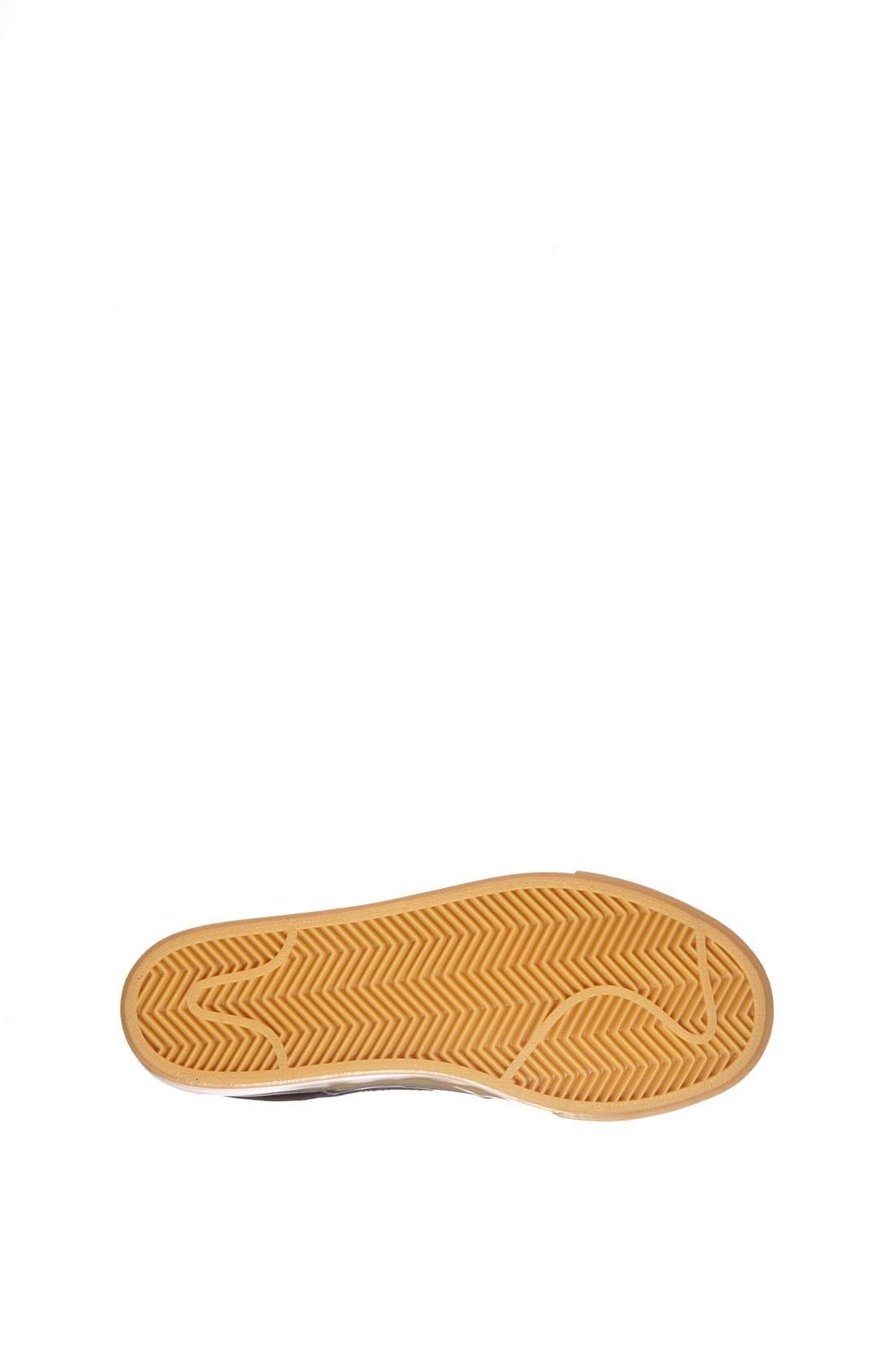 'Stefan Janoski' Sneaker,                             Alternate thumbnail 33, color,