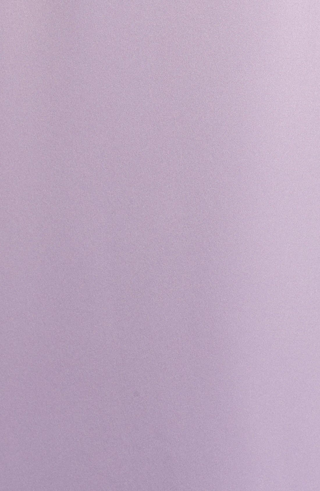 Alex Evening A-Line Gown & Lace Jacket,                             Alternate thumbnail 8, color,