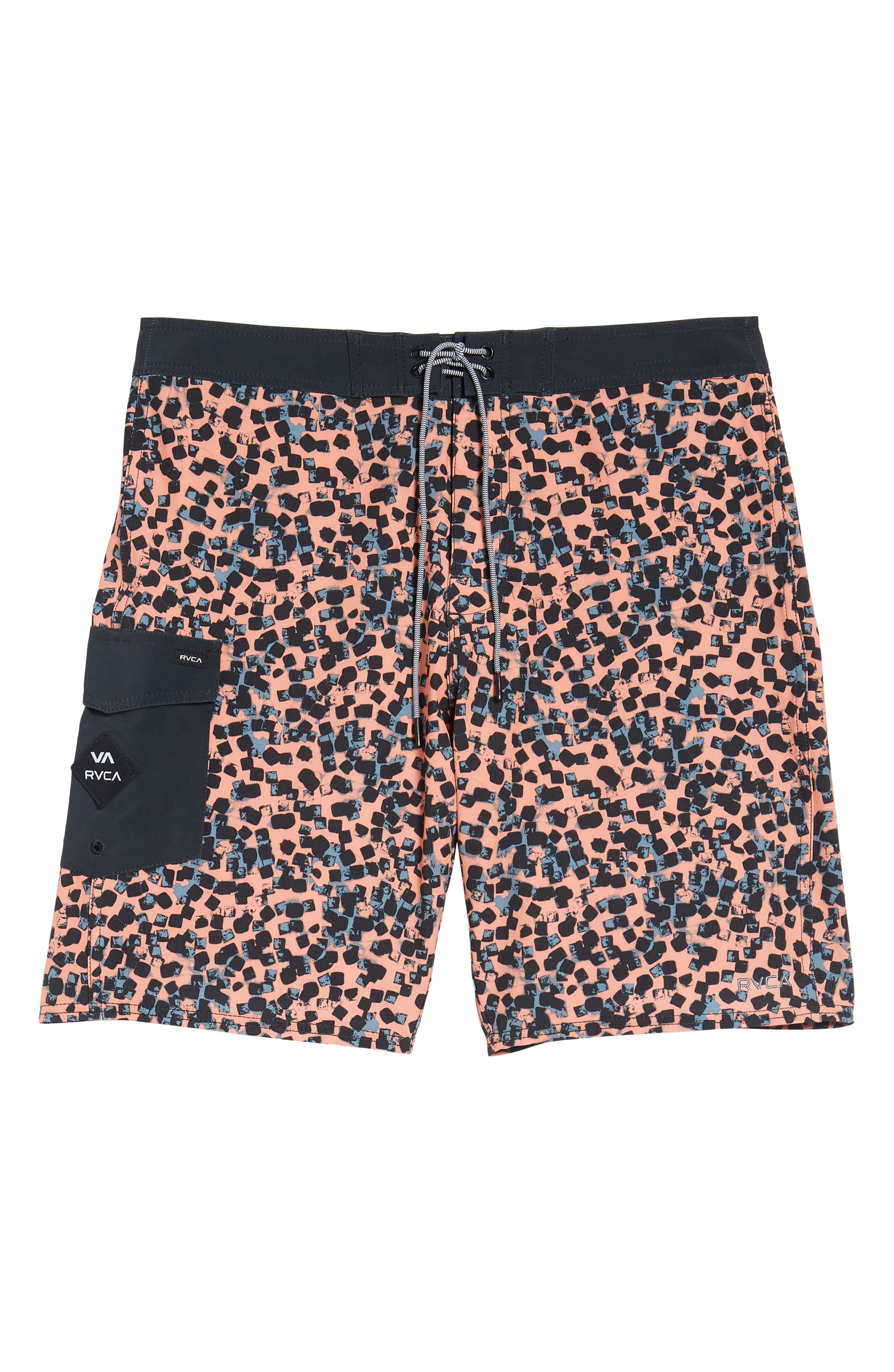 Barrow Board Shorts,                             Alternate thumbnail 6, color,                             219