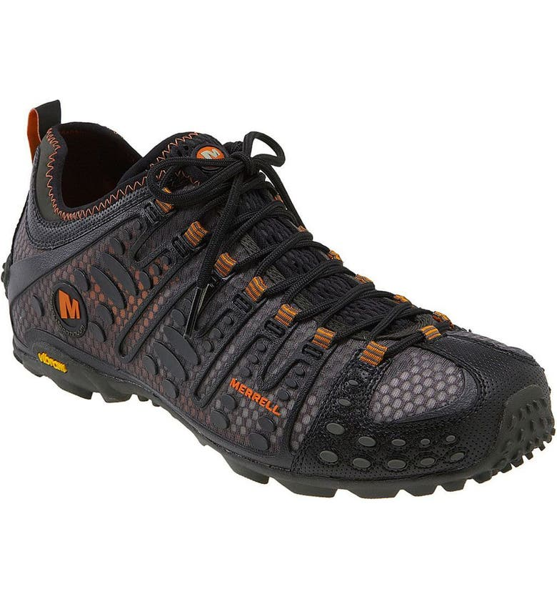 eaea0eb763b0a Merrell  Robotic  Multi Sport Shoe (Men)