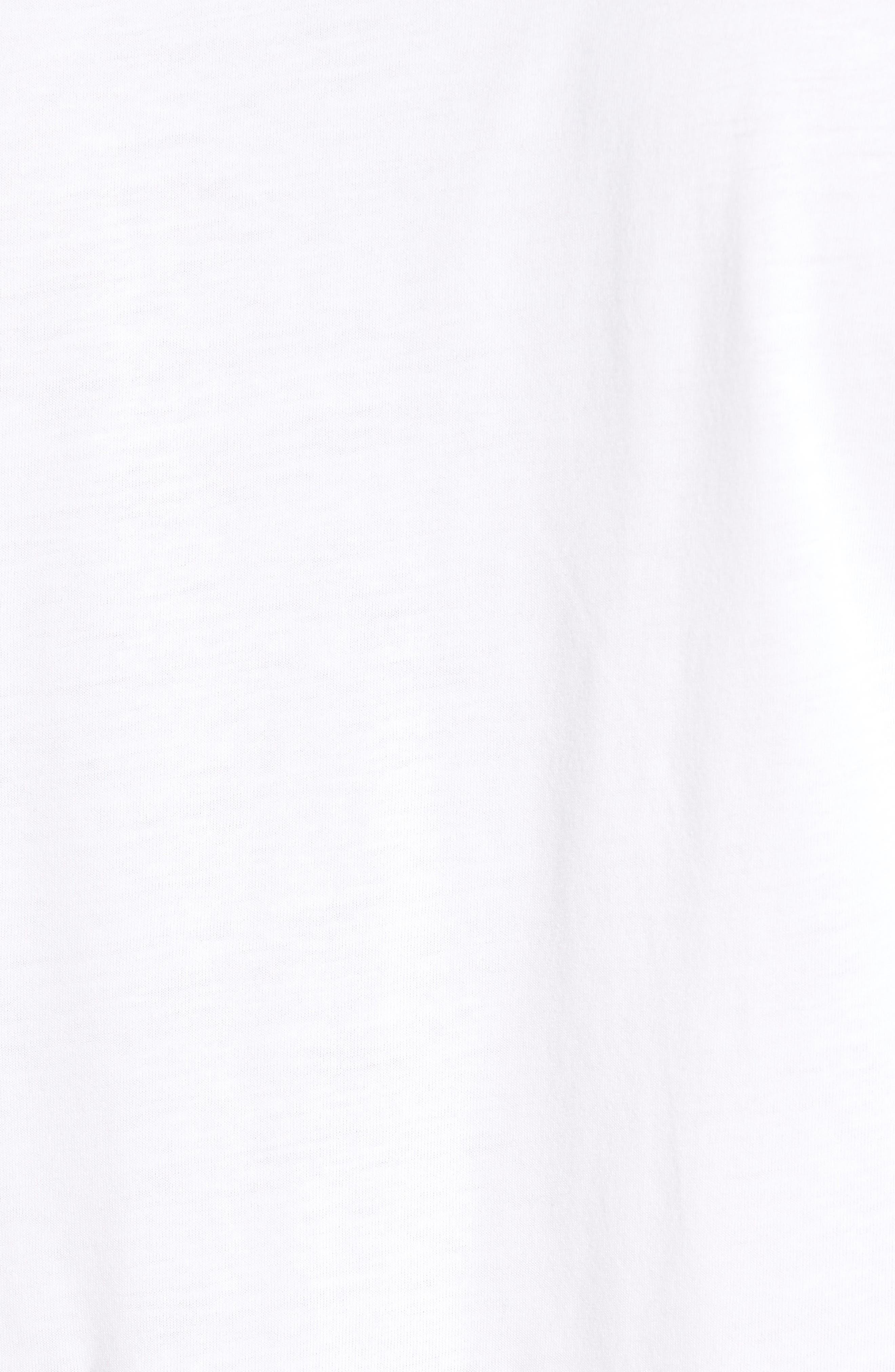 Sportswear 23 T-Shirt,                             Alternate thumbnail 10, color,