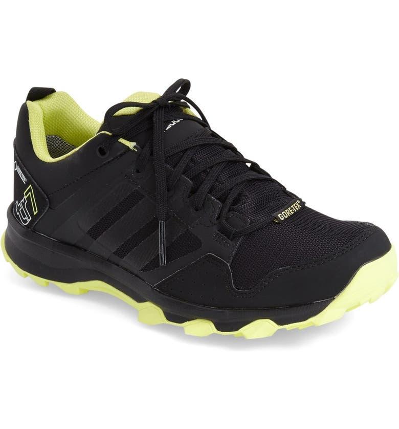 adidas  KANADIA 7 Trail GTX  Waterproof Trail Shoe (Women)  c3bf1630e
