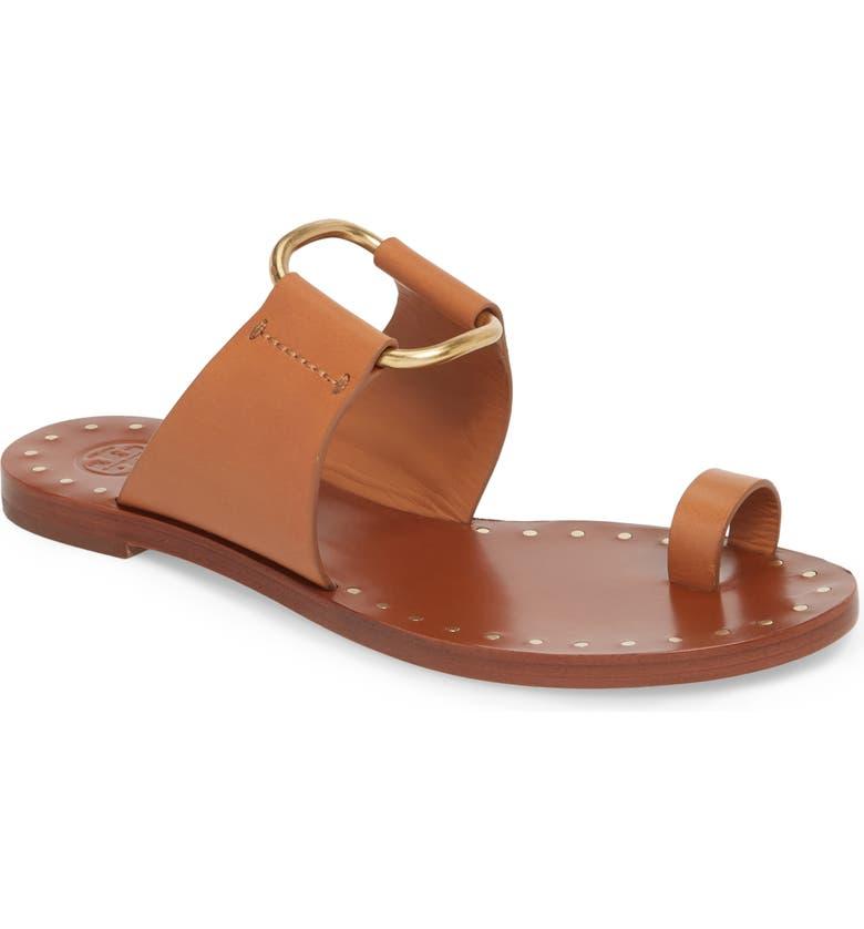 98a9eb1b7 Tory Burch Brannan Studded Sandal (Women)
