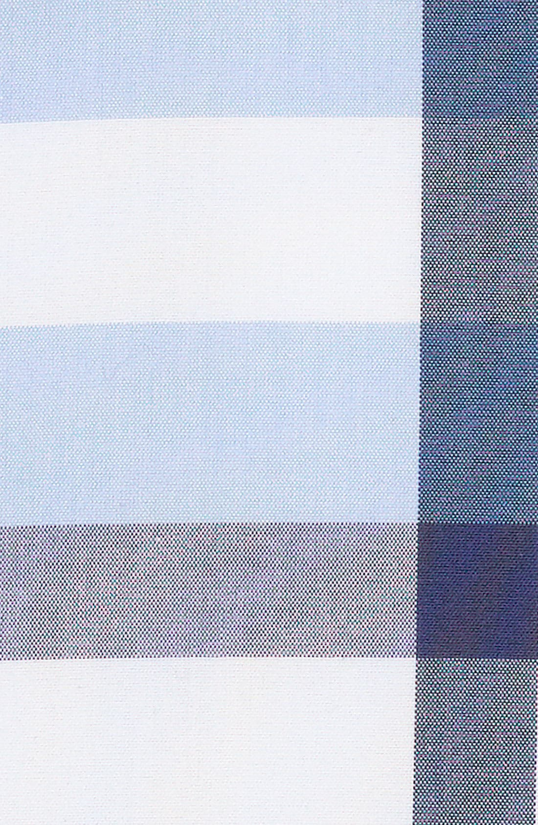 BUGATCHI,                             Uomo Classic Fit Sport Shirt,                             Alternate thumbnail 4, color,                             459