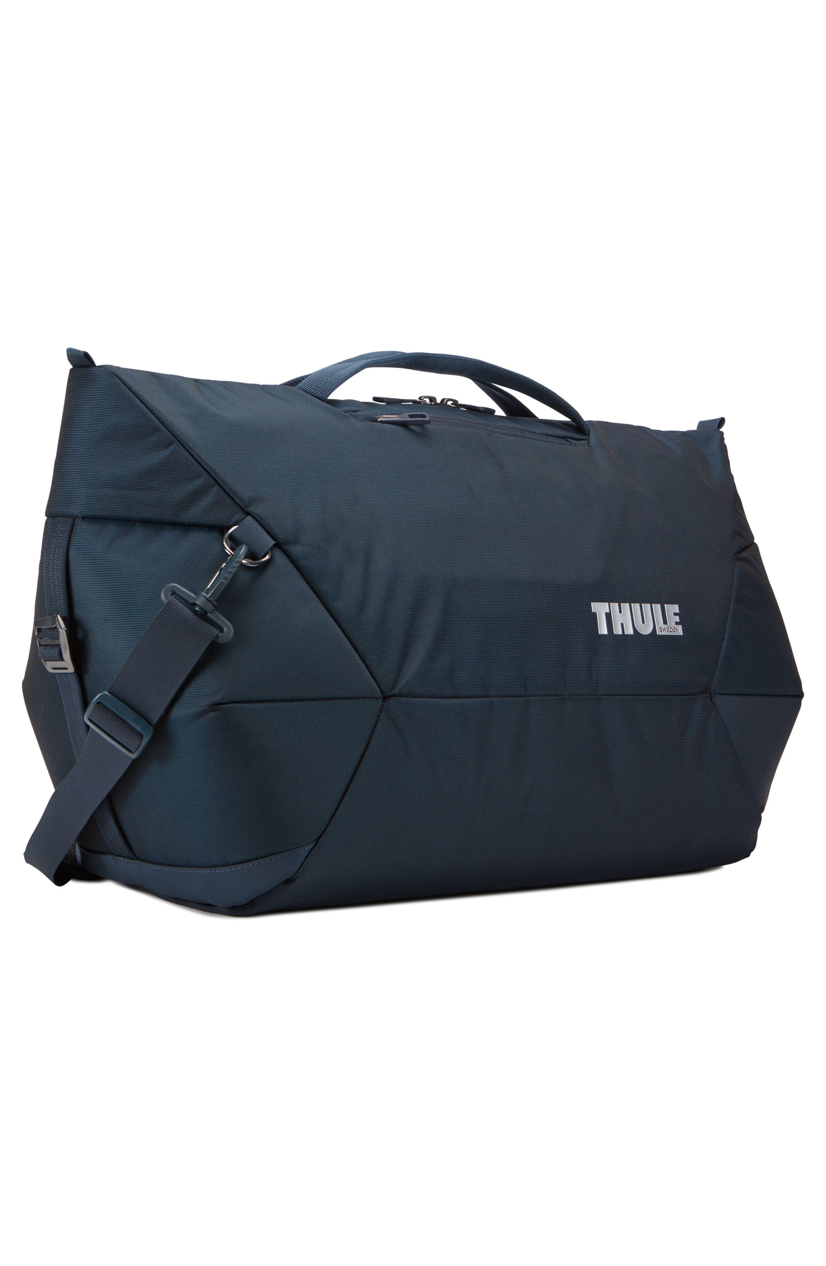 Subterra 40-Liter Convertible Duffel Bag,                             Alternate thumbnail 10, color,