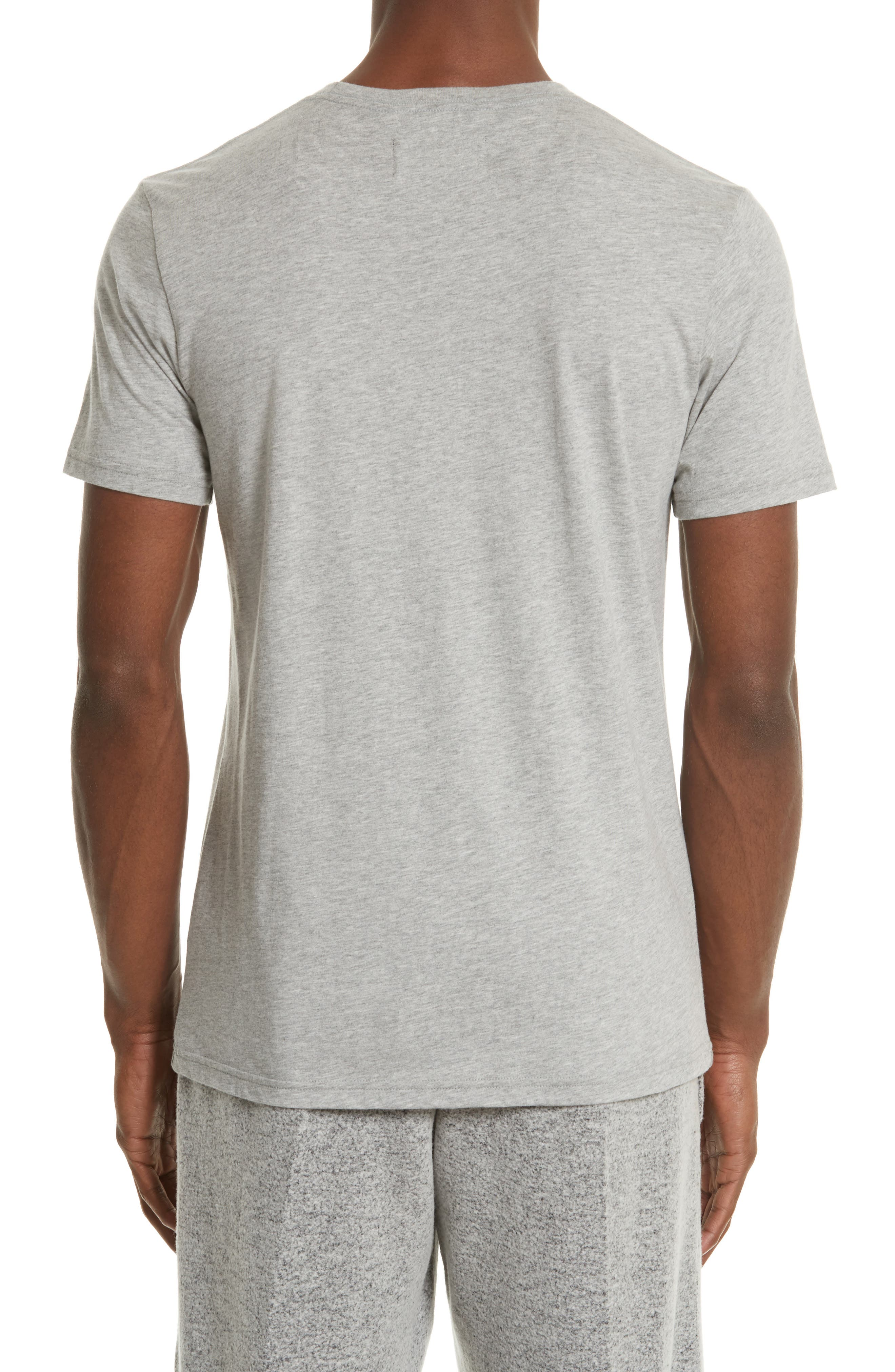 Original Pocket T-Shirt,                             Alternate thumbnail 2, color,                             060
