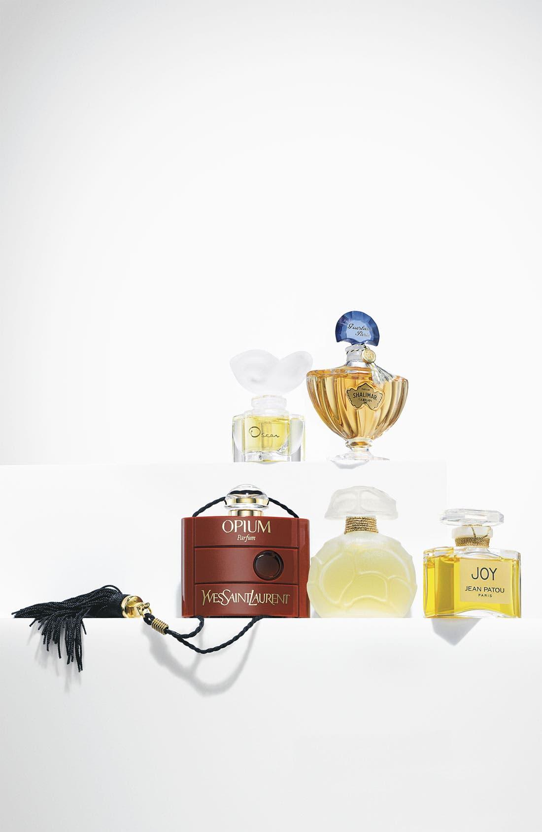 Parfum,                             Alternate thumbnail 2, color,                             000