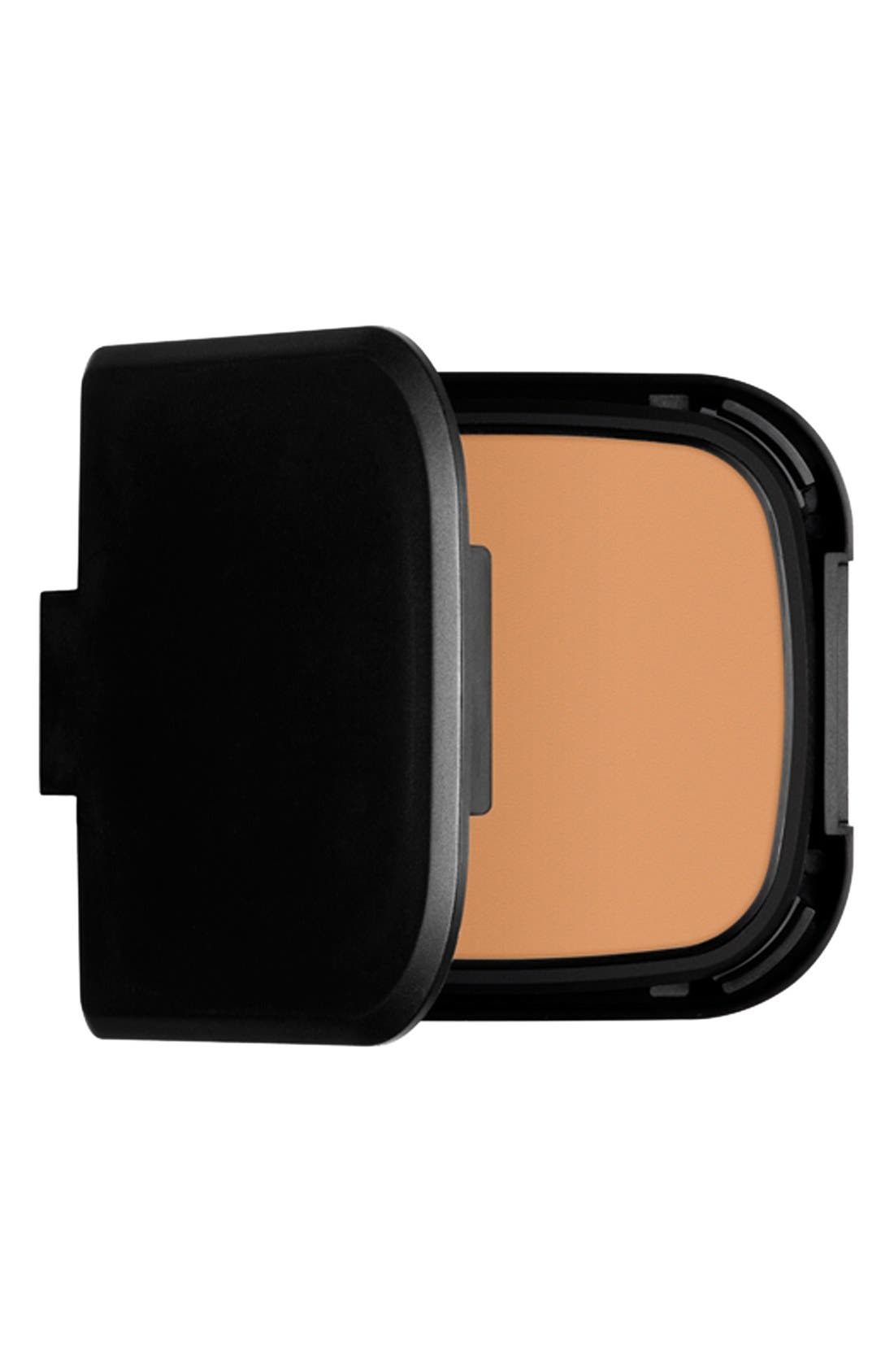 Radiant Cream Compact Foundation Refill,                             Main thumbnail 4, color,