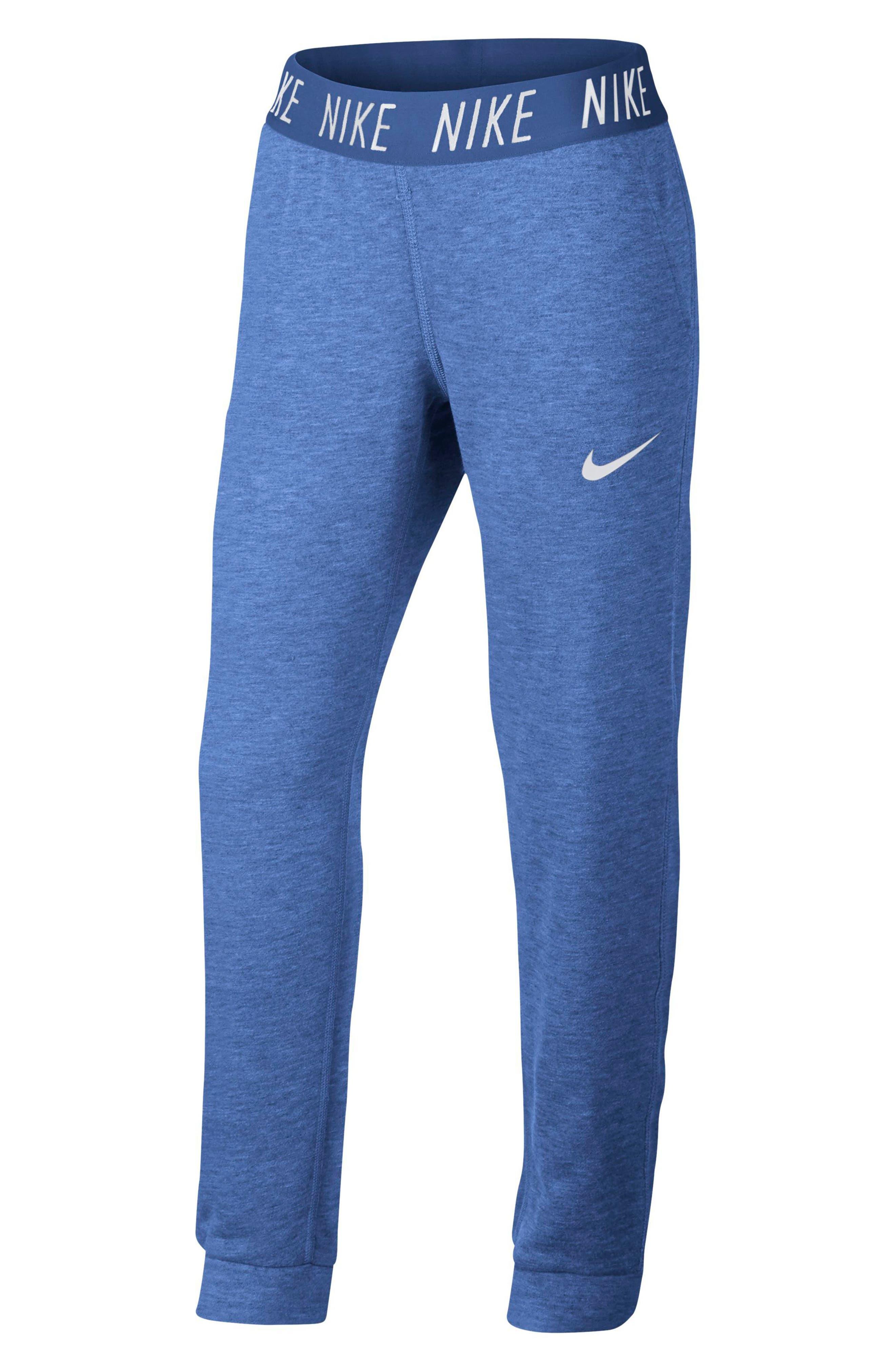 Dry Core Studio Training Pants,                         Main,                         color, 478