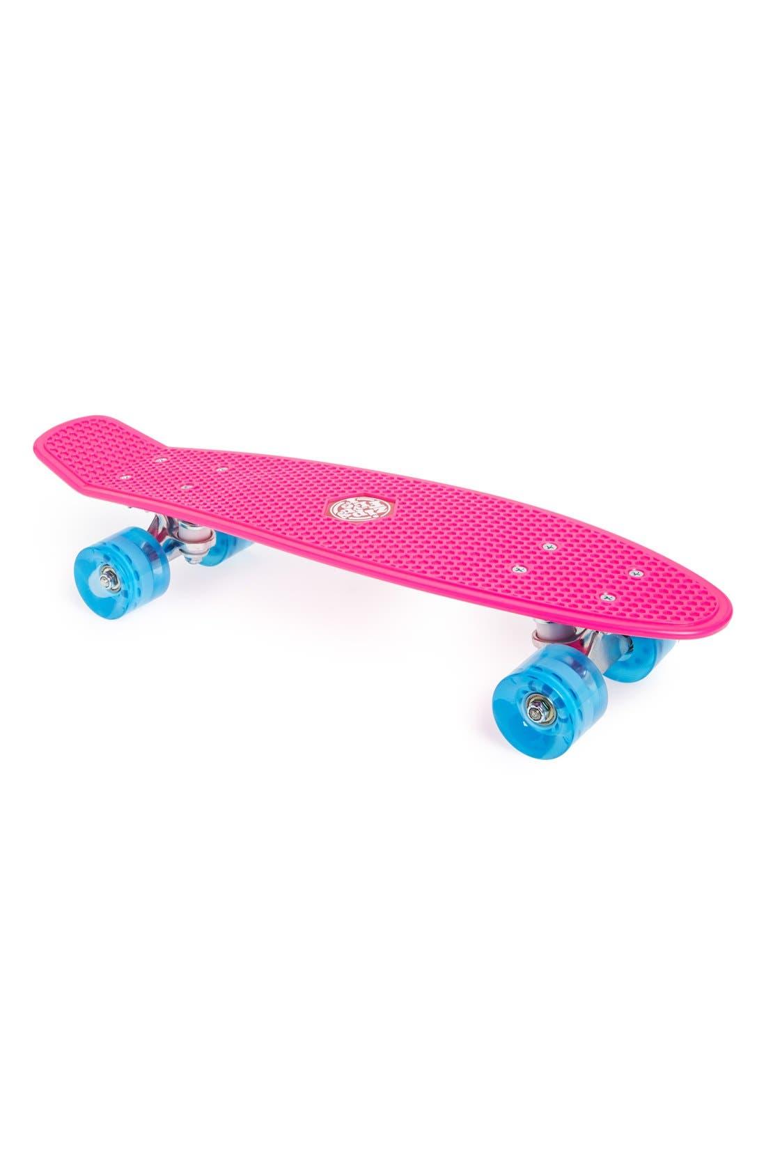 Skateboard,                             Main thumbnail 1, color,                             650