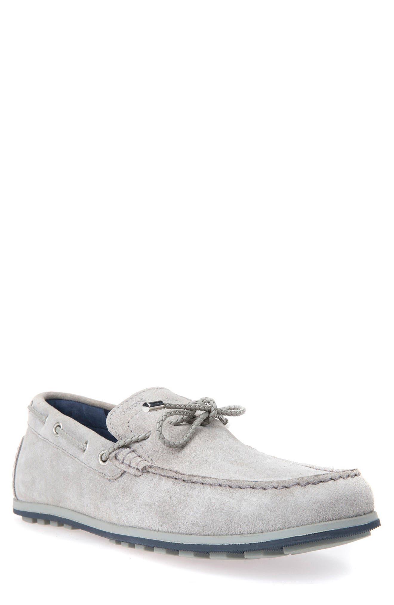 Mirvin 2 Boat Shoe,                         Main,                         color, 030