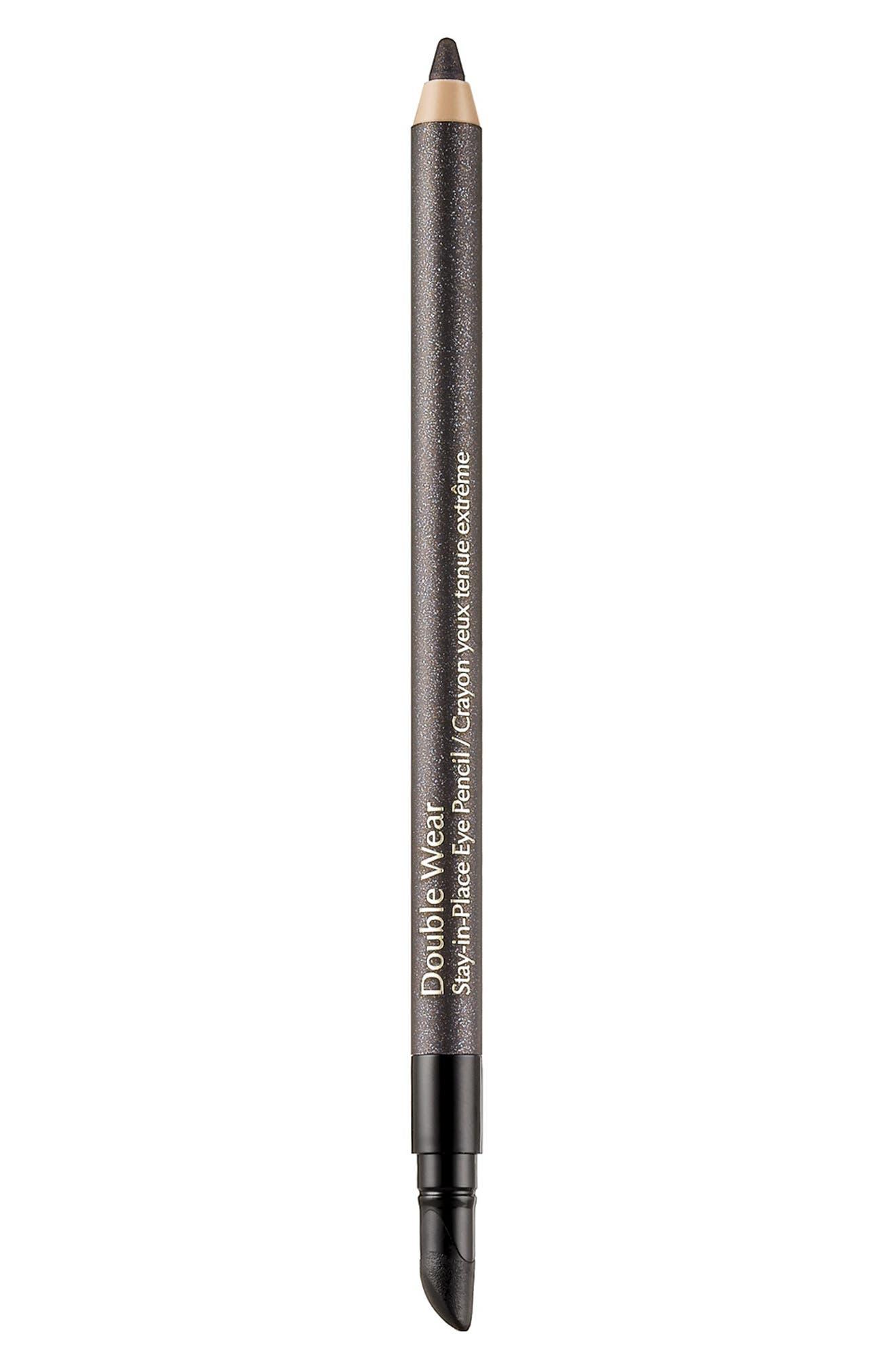 Estee Lauder Double Wear Stay-In-Place Eye Pencil - Night Diamond