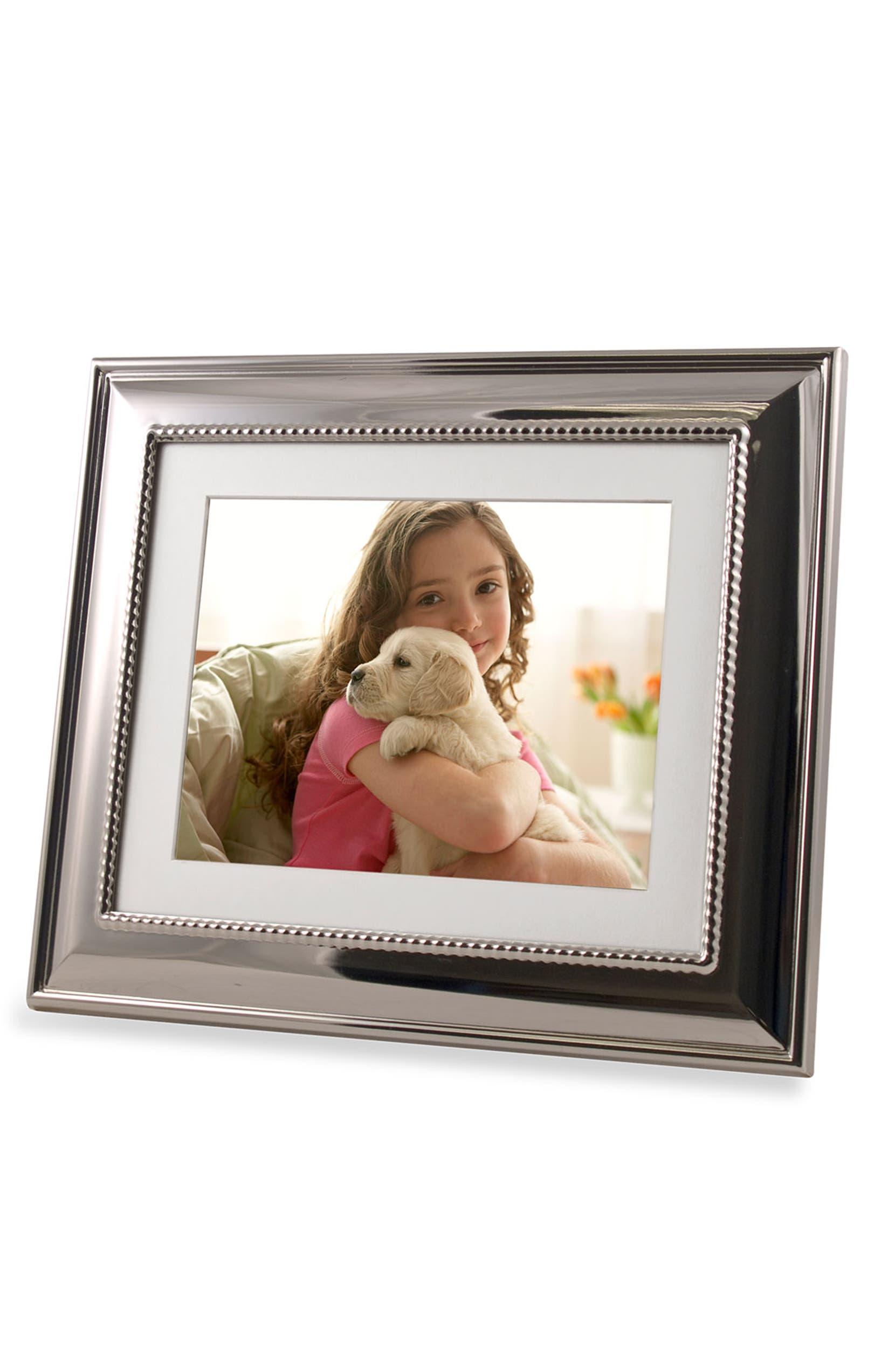 Pandigital Digital Picture Frame   Nordstrom