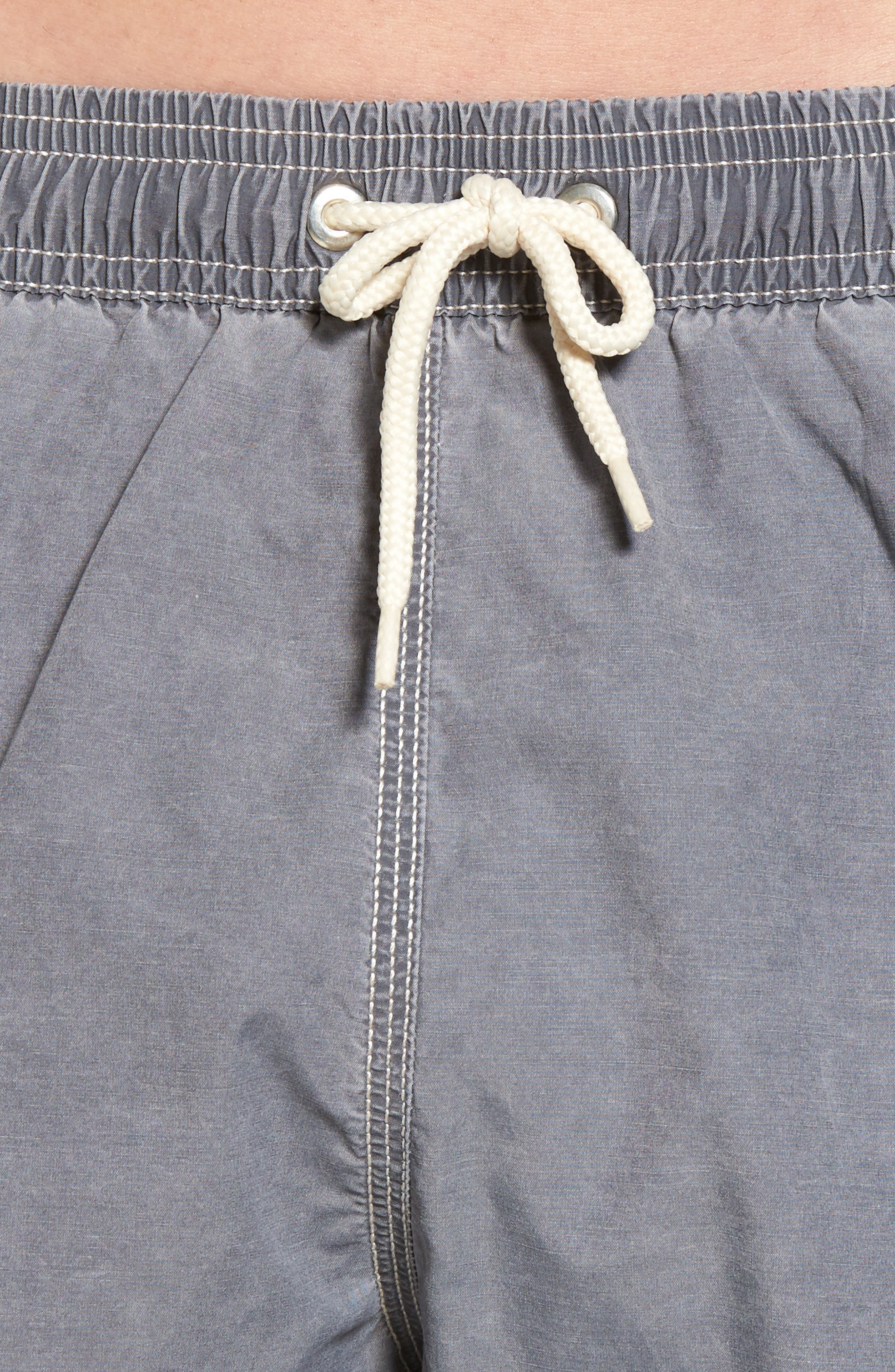Victor Swim Trunks,                             Alternate thumbnail 4, color,                             021