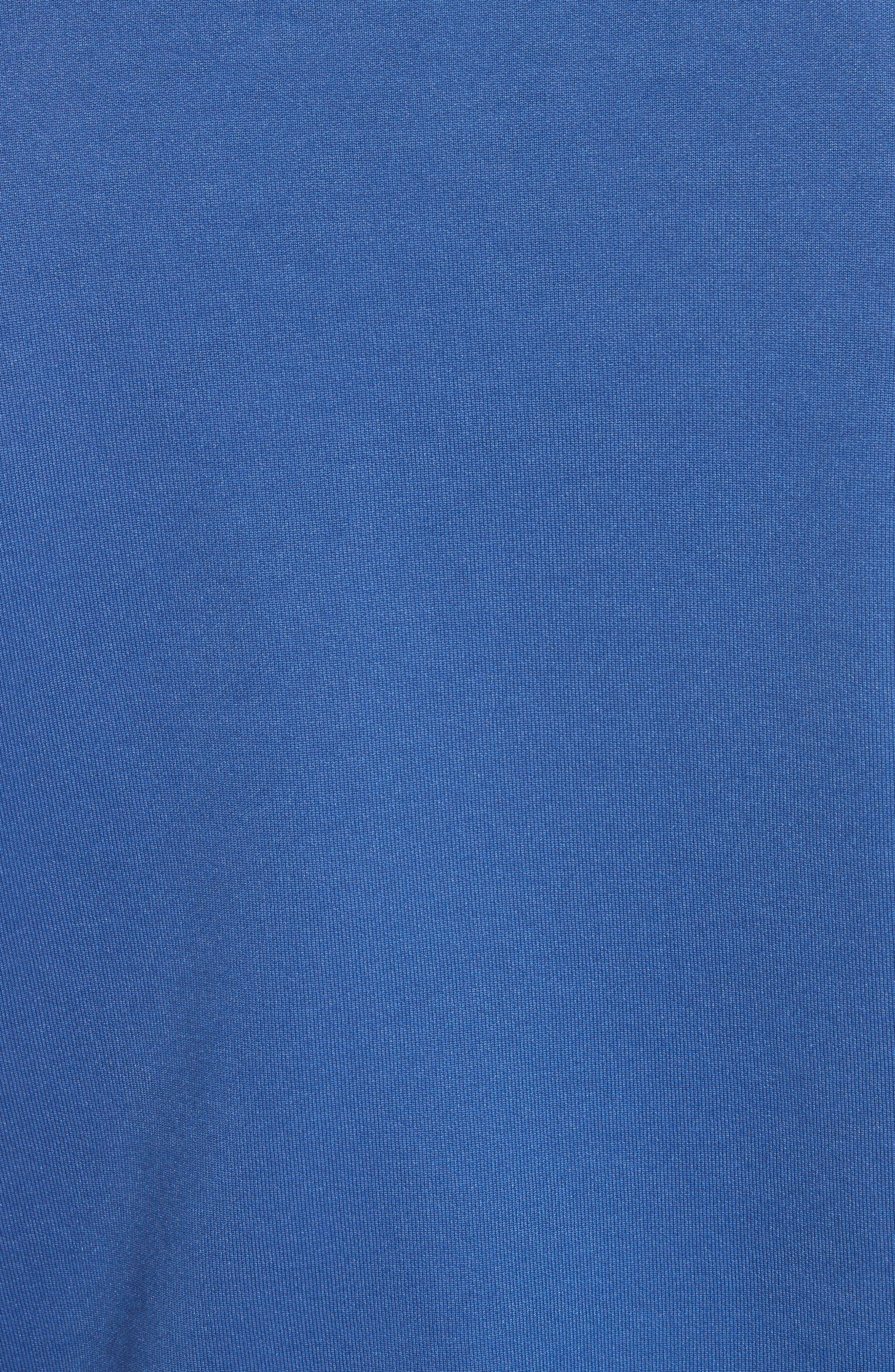 Helmsdale Track Jacket,                             Alternate thumbnail 5, color,                             432