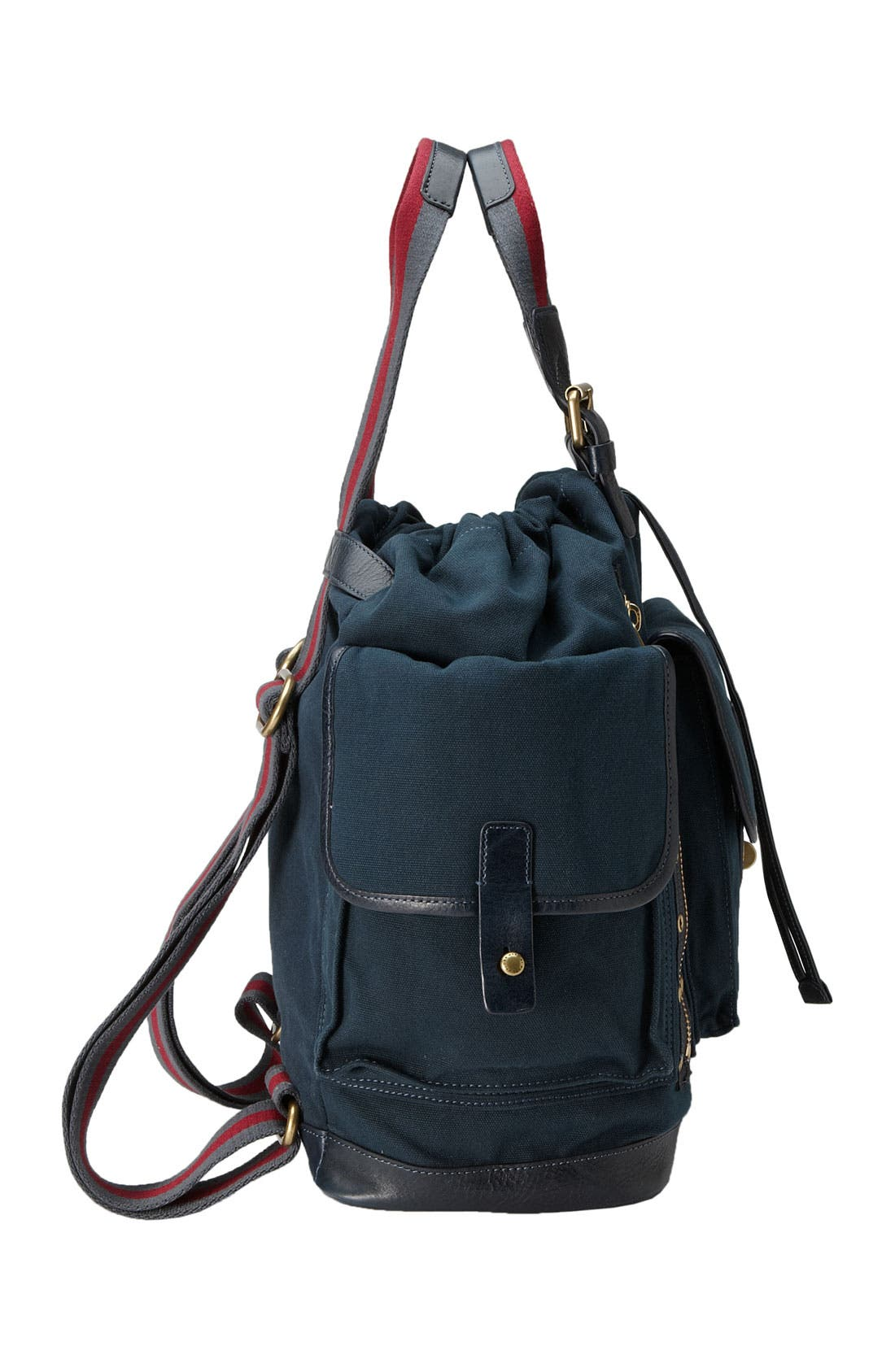'Handhack' Convertible Backpack,                             Alternate thumbnail 2, color,                             410