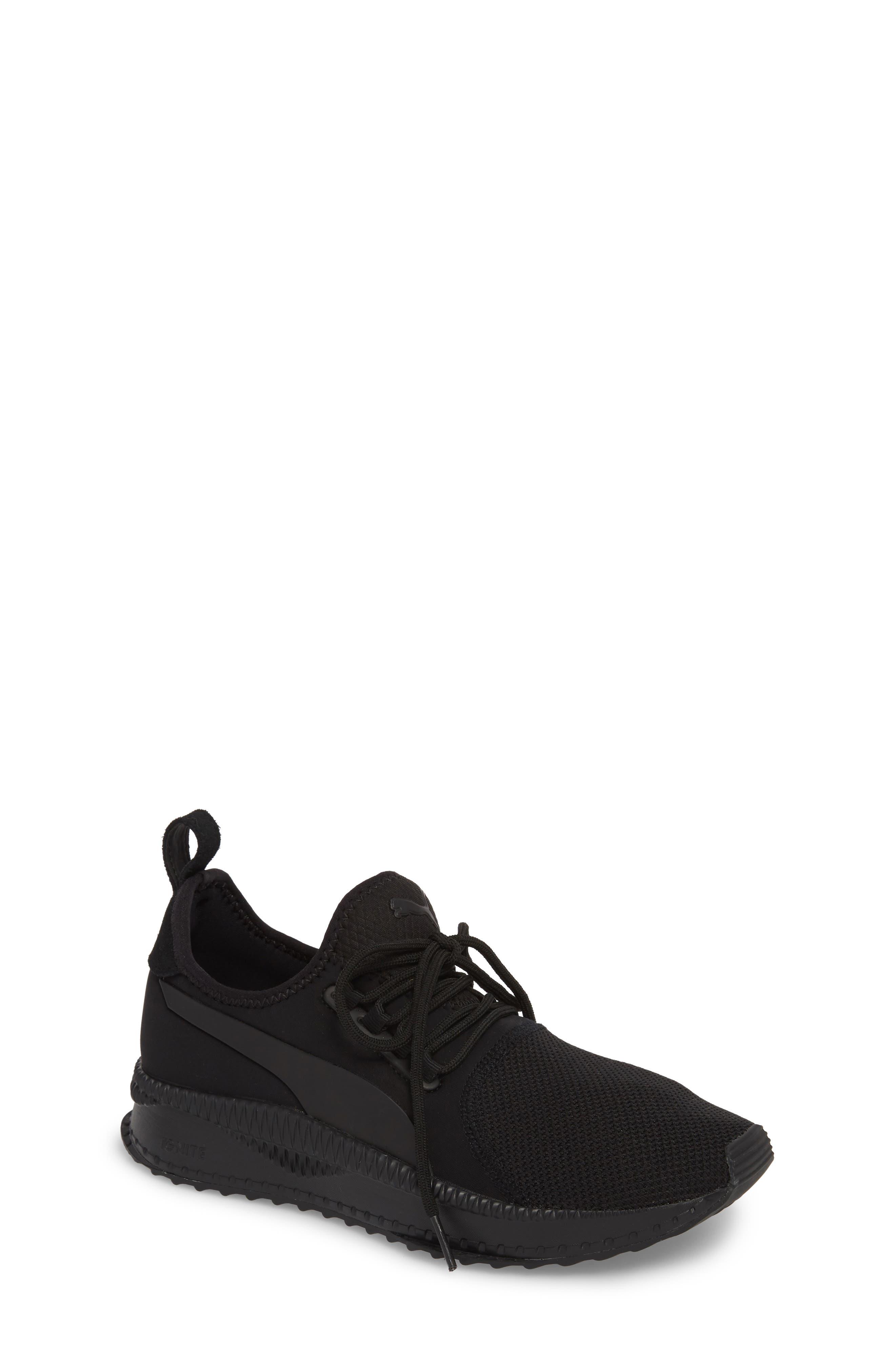 Tsugi Apex Sneaker,                             Main thumbnail 1, color,                             001