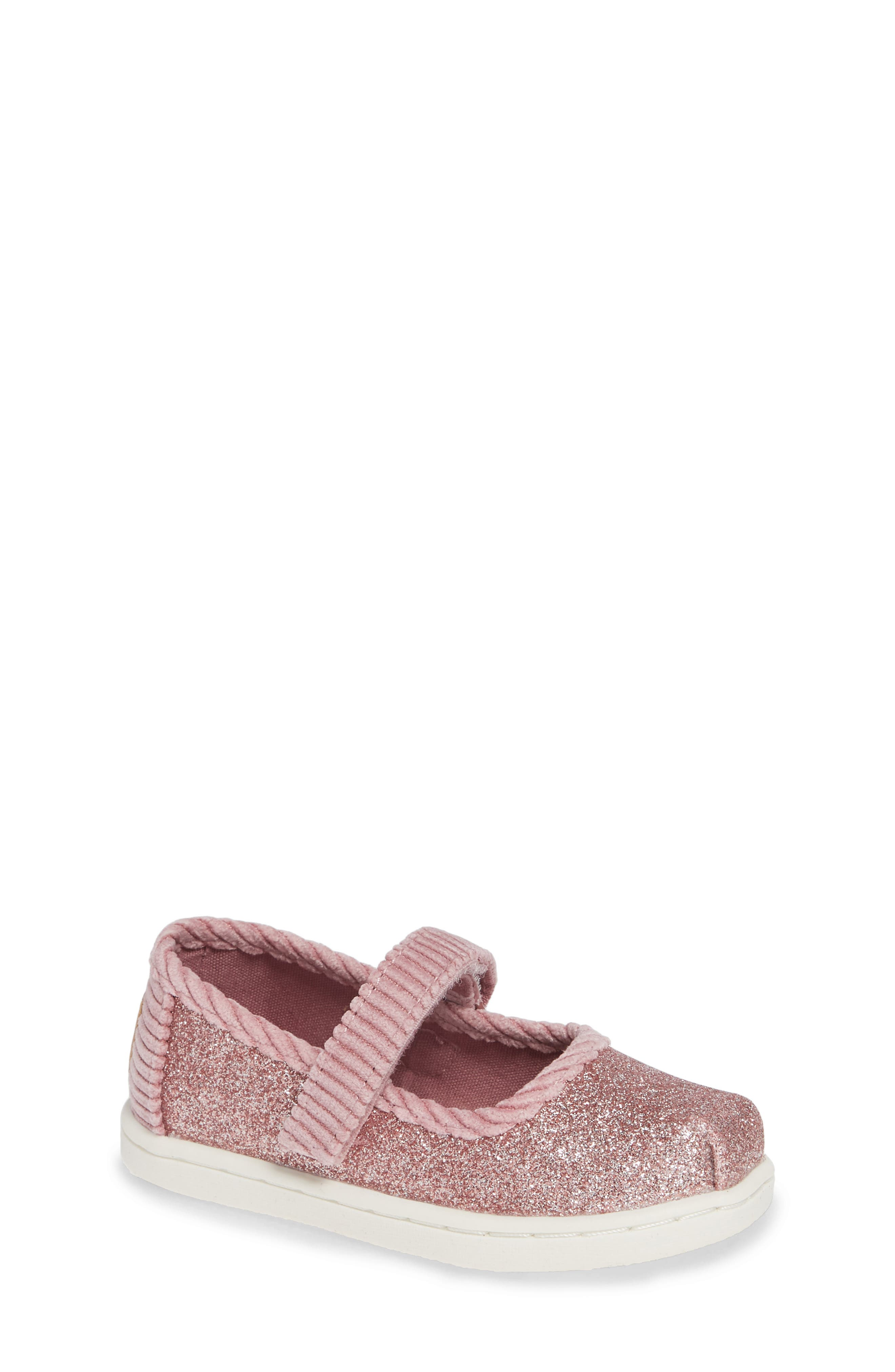 Mary Jane Sneaker,                             Main thumbnail 2, color,