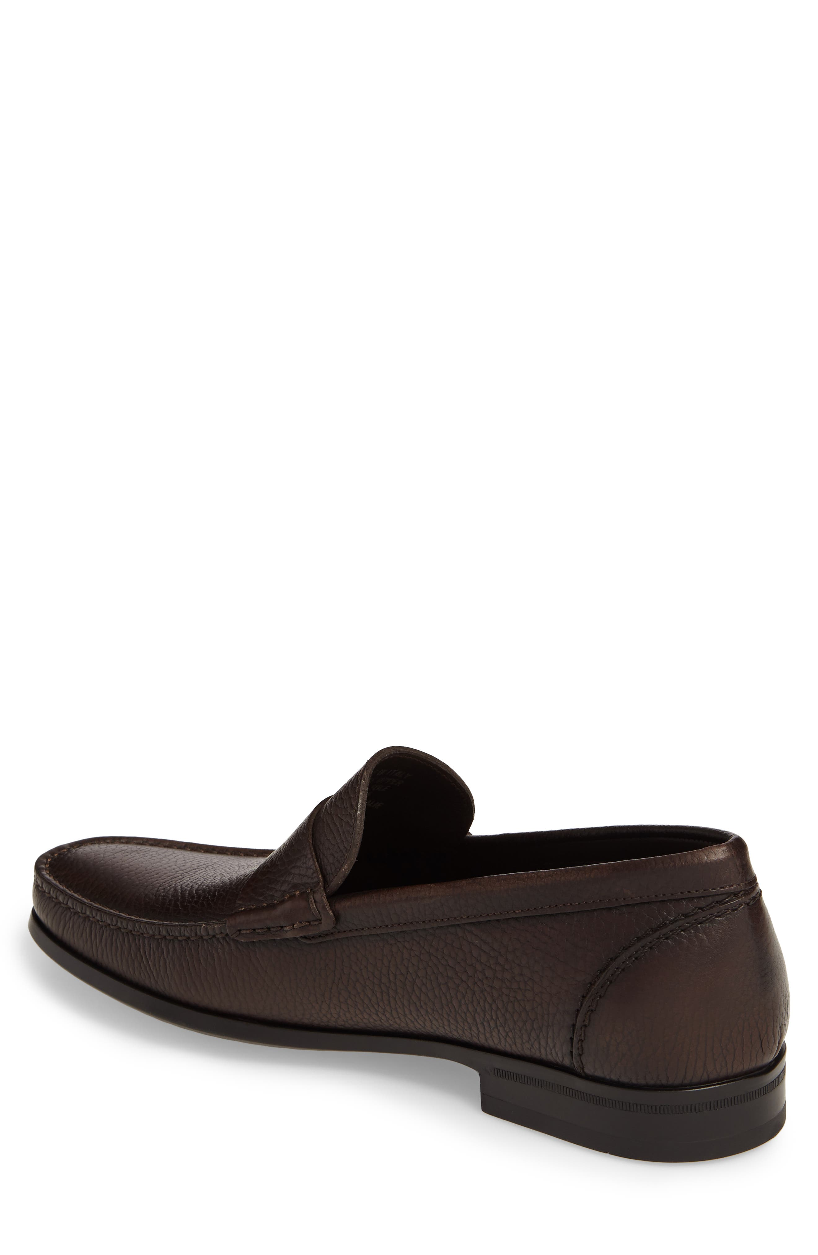 Savona Loafer,                             Alternate thumbnail 2, color,