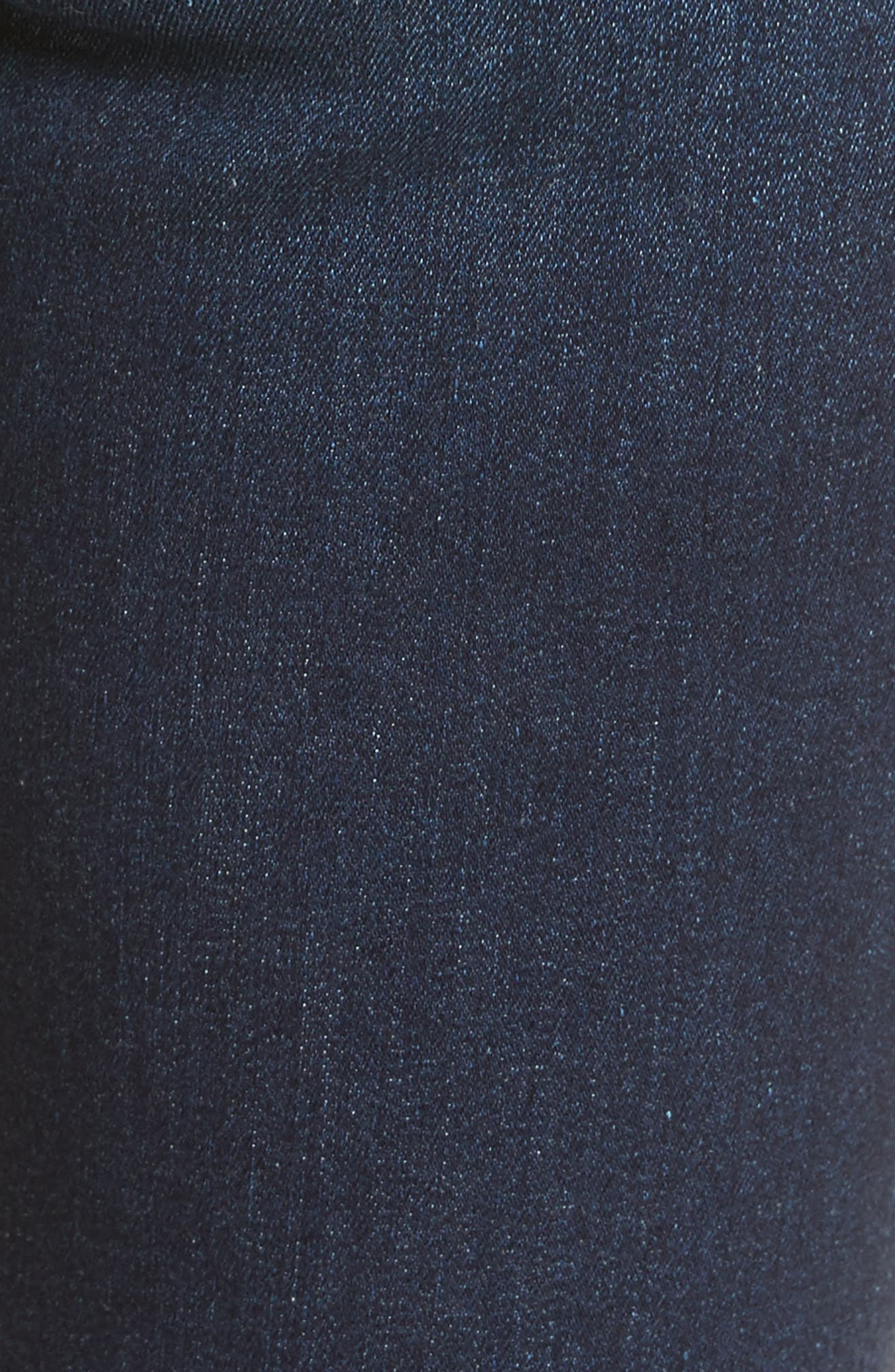 Skinny Jeans,                             Alternate thumbnail 5, color,                             401