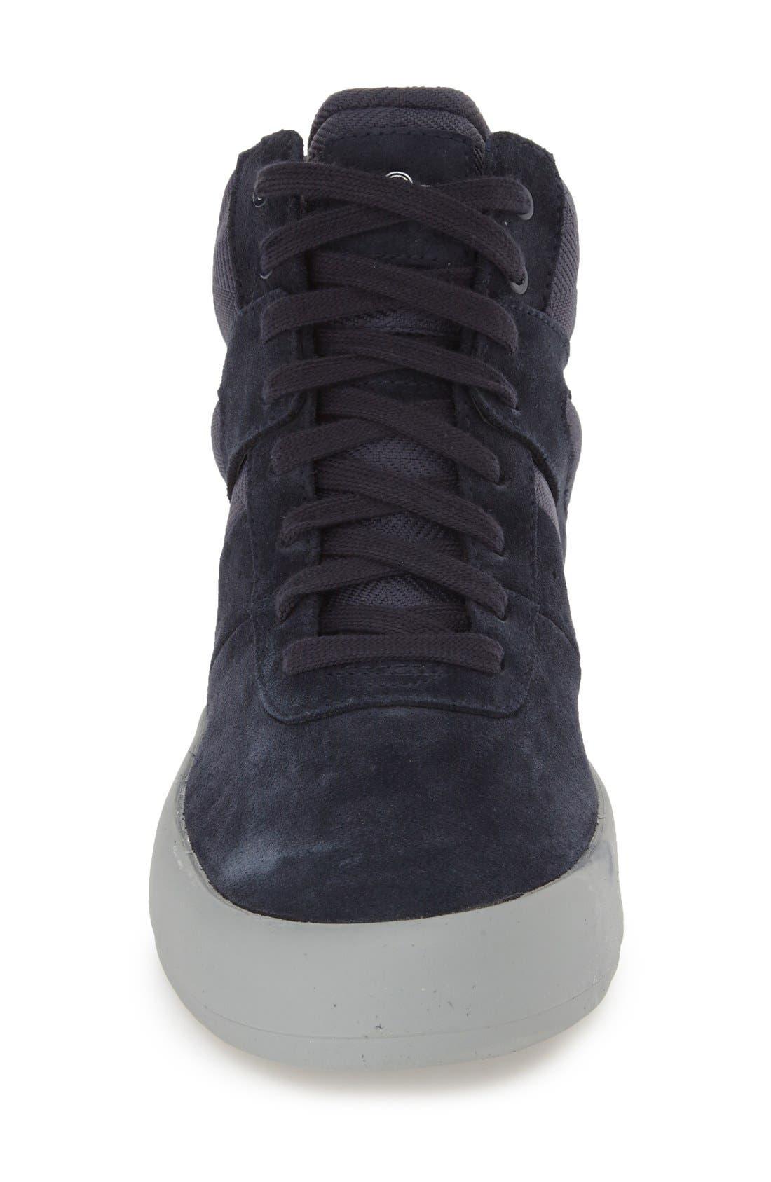 'Moretti' Sneaker,                             Alternate thumbnail 11, color,