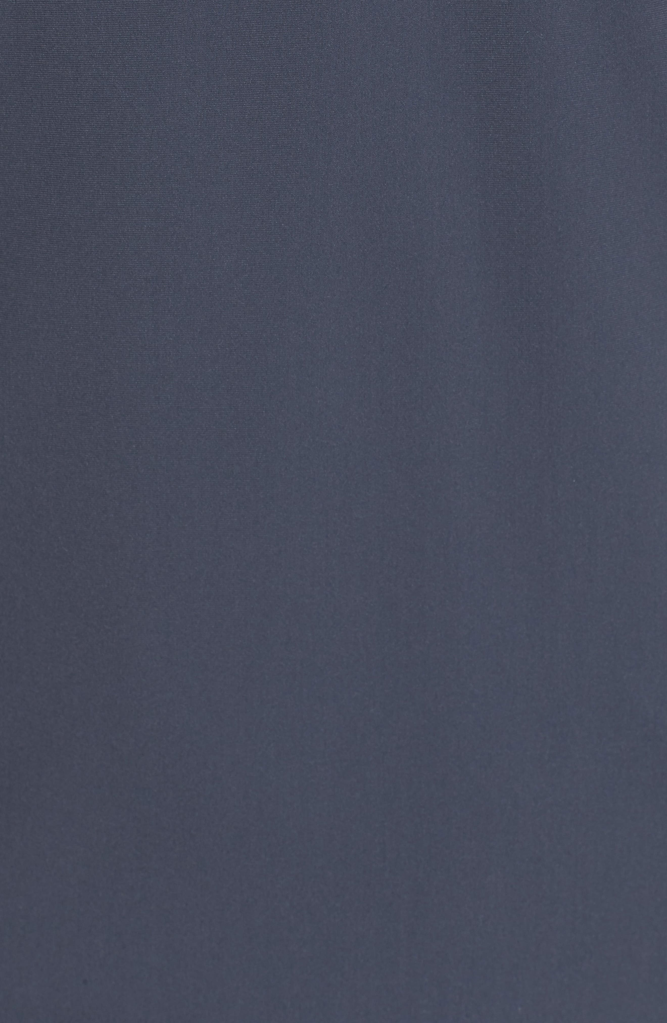 GREYSON,                             Tate Quarter Zip Pullover,                             Alternate thumbnail 5, color,                             020