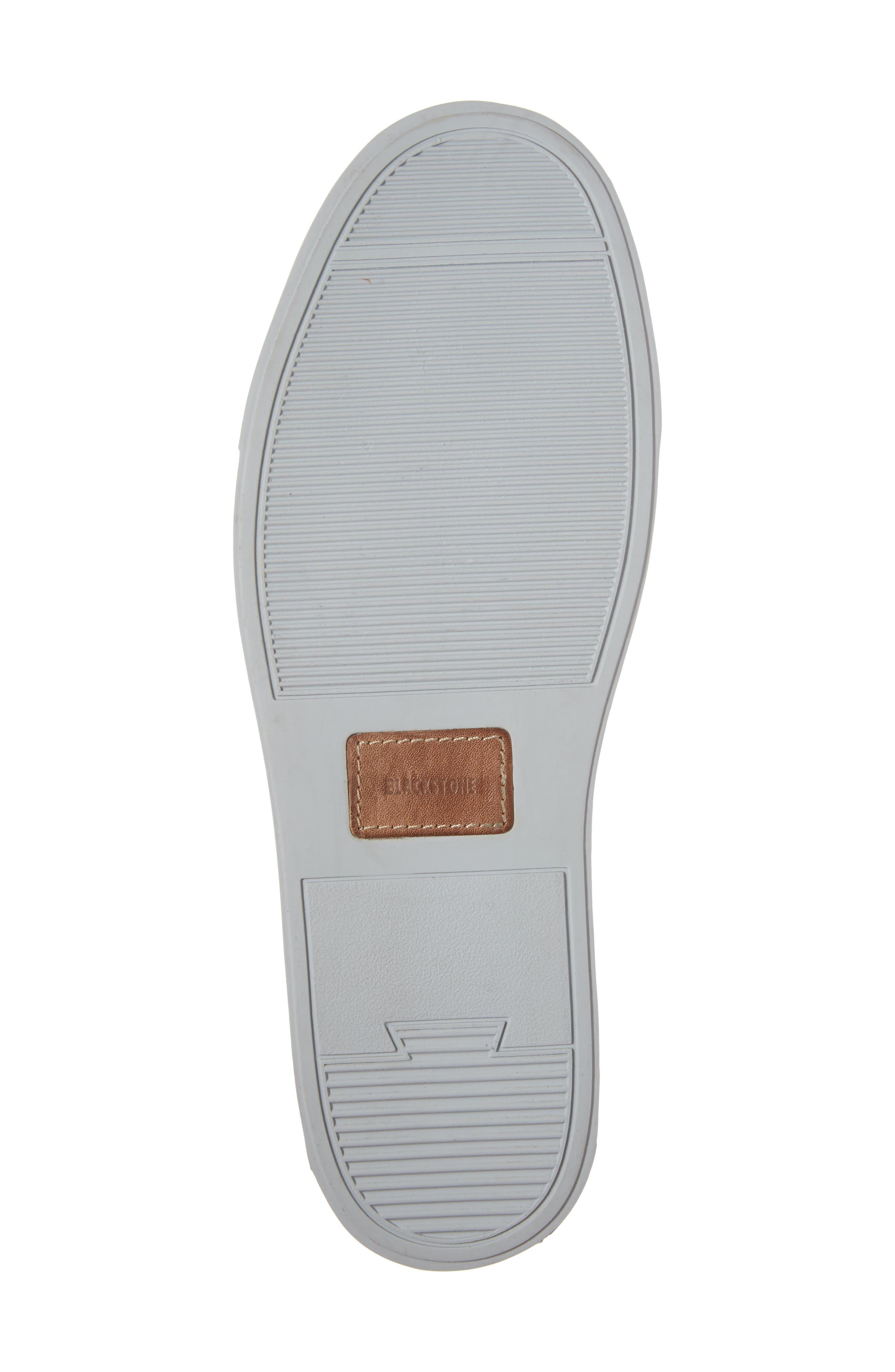 'LM11' Sneaker,                             Alternate thumbnail 6, color,                             020